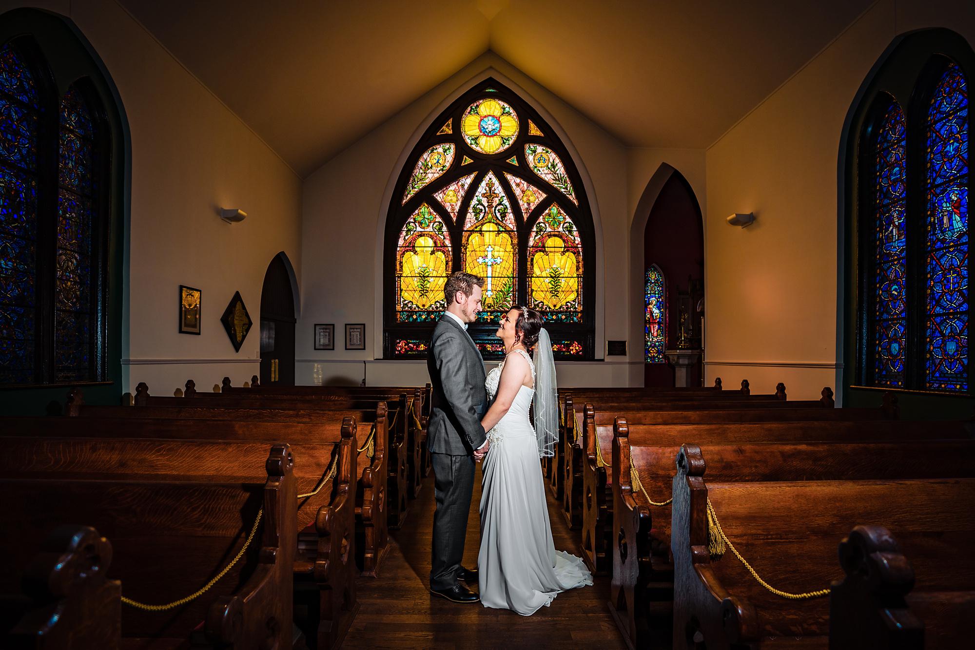 Trinity-Episcopal-Church-Covington-KY-Wedding-Photographer.jpg