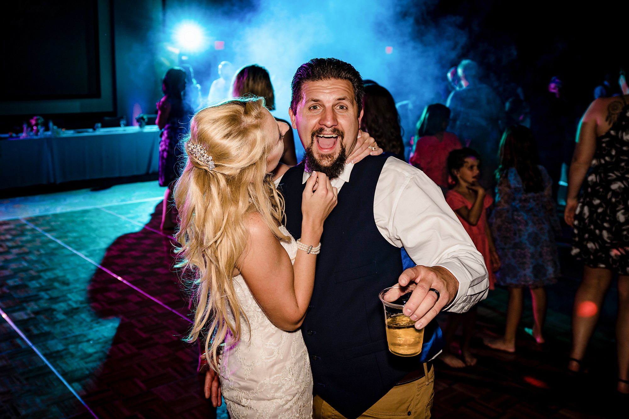 Lawrenceburg-Event-Center-Cincinnati-Wedding-Photographers-33.jpg
