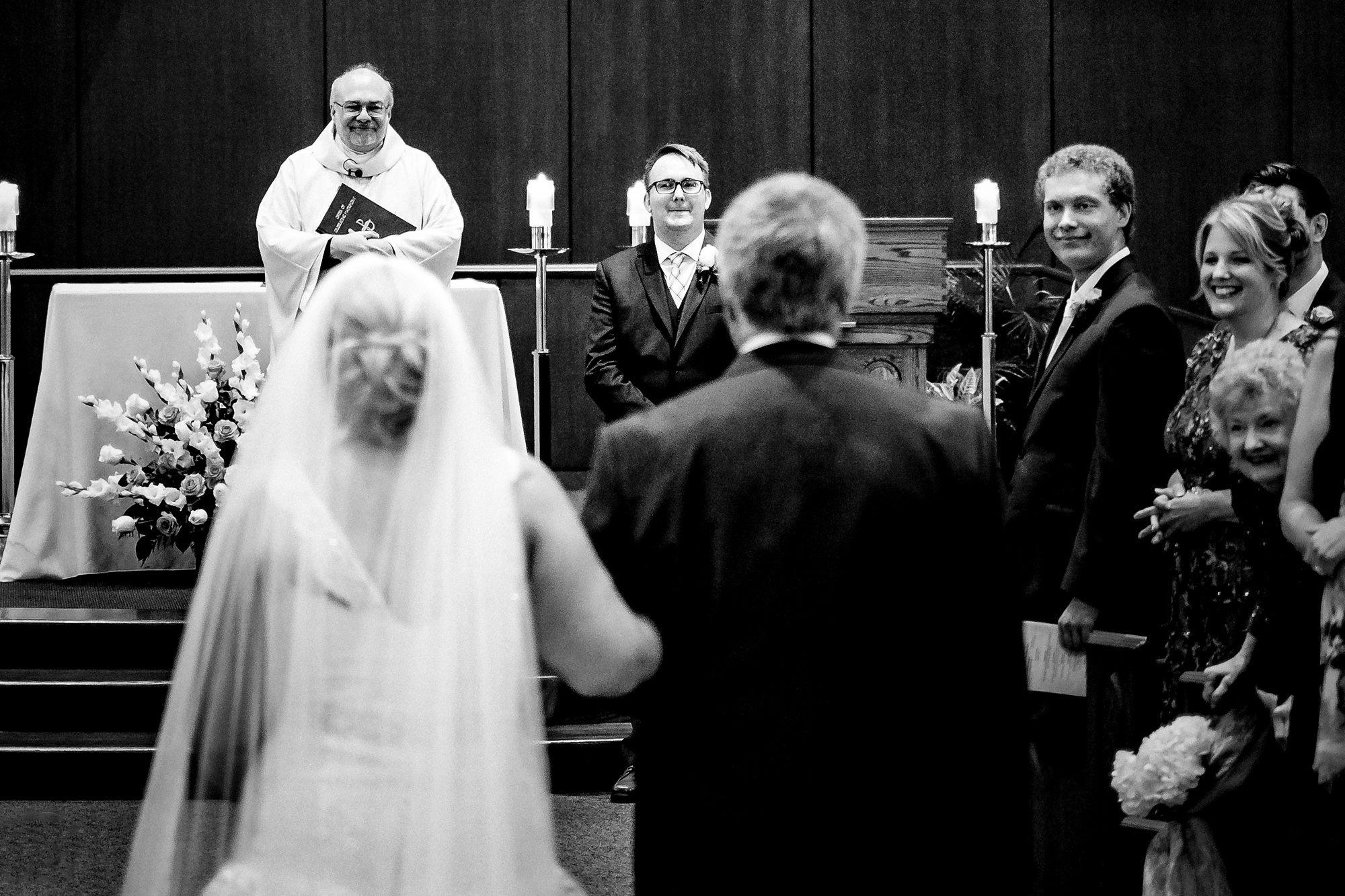 St-Max-Kolbe-Wedding-Ohio-Photographer-2.jpg