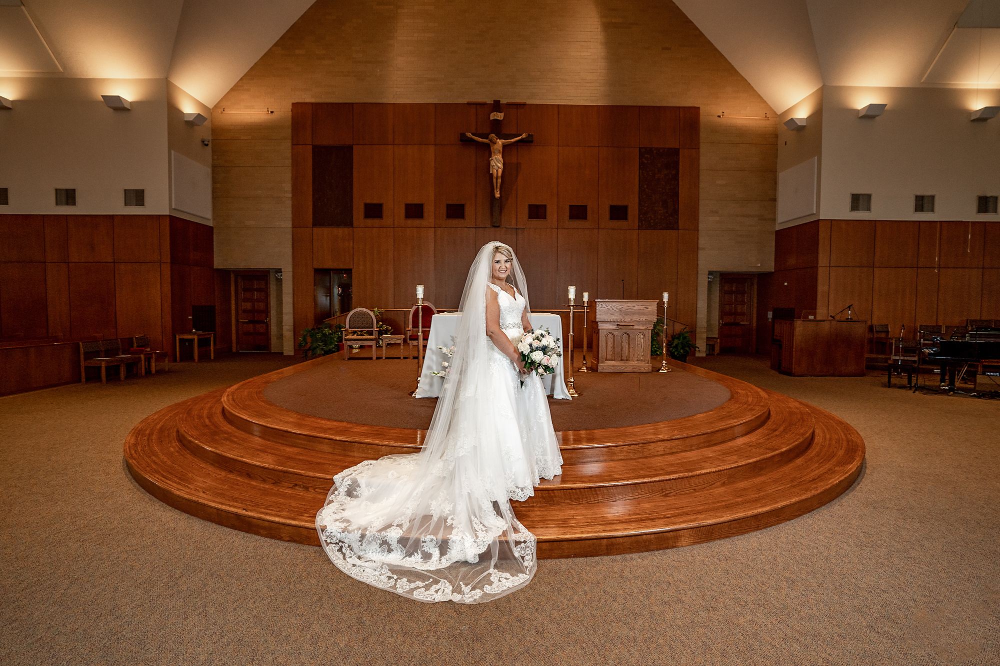 St-Max-Kolbe-Wedding-Ohio-Photographer-10.jpg