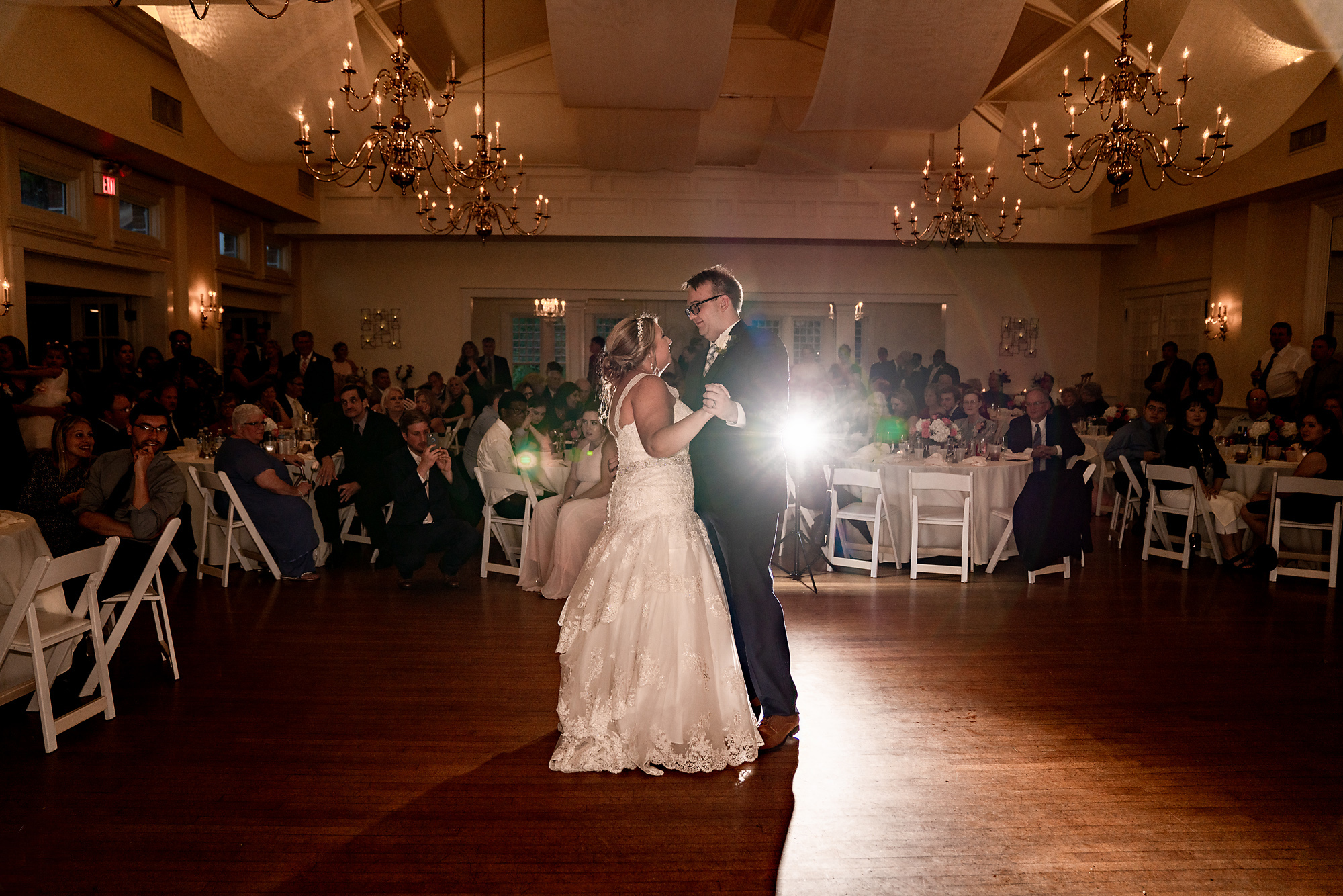 Glendale-Lyceum-Wedding-Cincinnati-Photographer-7.jpg
