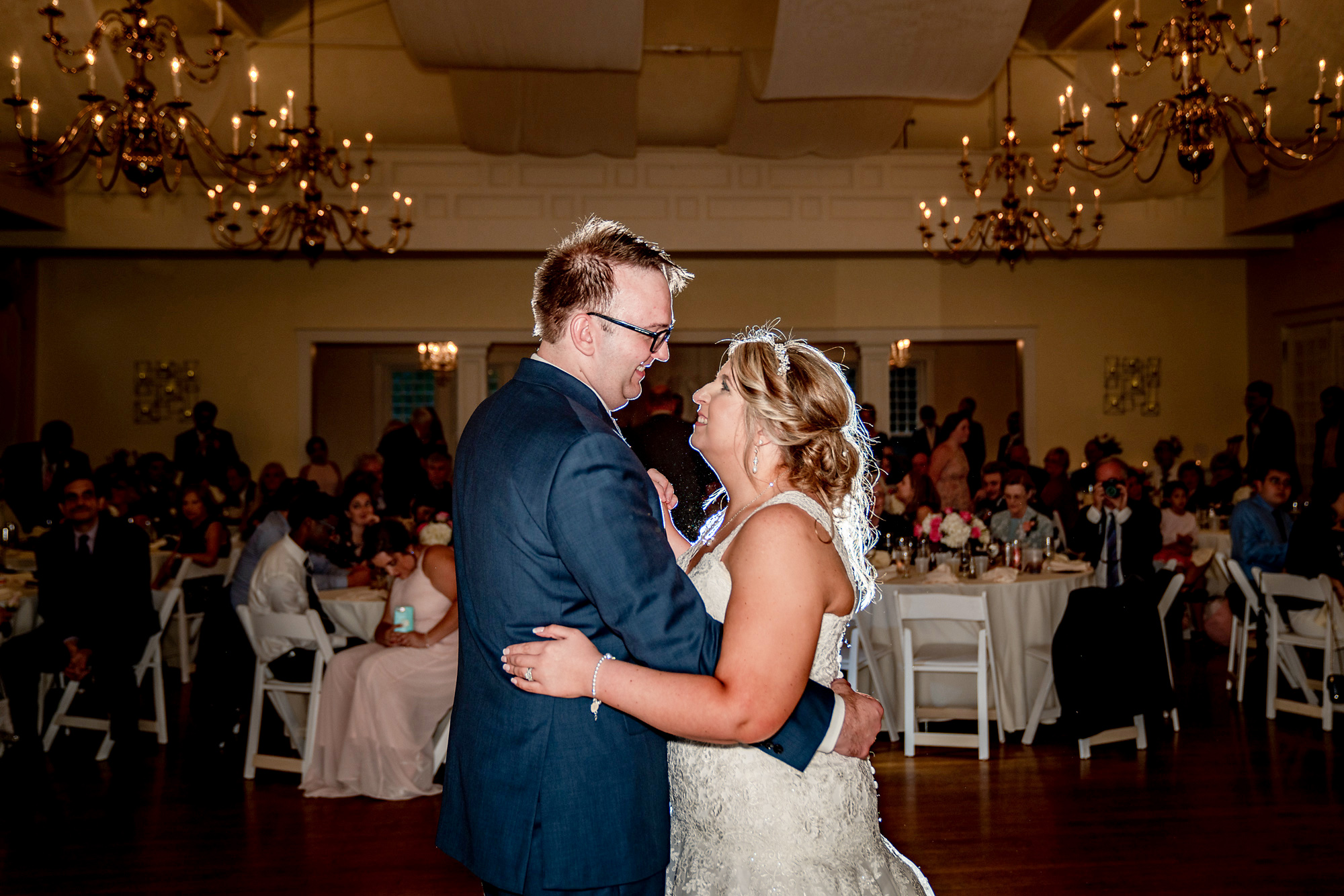 Glendale-Lyceum-Wedding-Cincinnati-Photographer-5.jpg