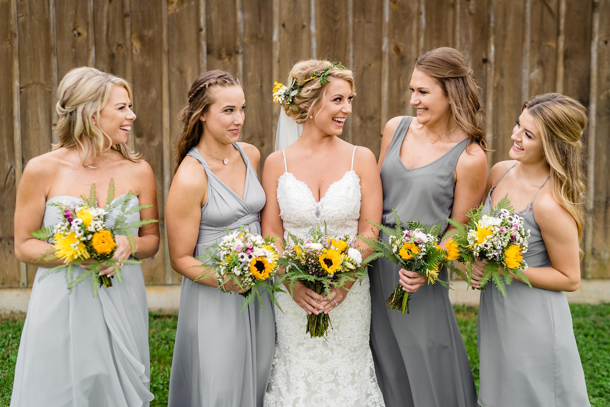 Cincinnati-Wedding-Photographers-Hughes-Center-Barn-7.jpg