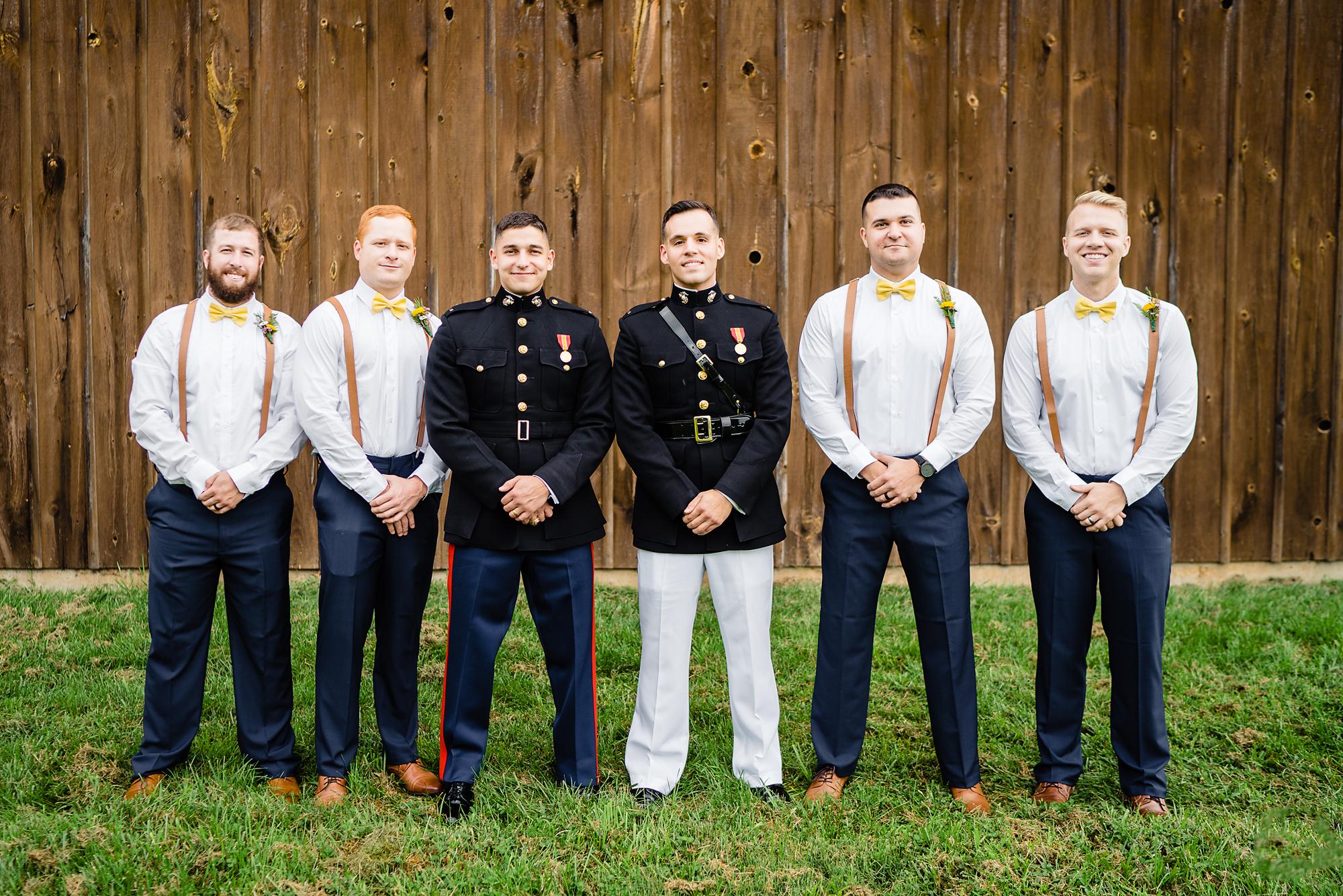Cincinnati-Wedding-Photographers-Hughes-Center-Barn-8.jpg