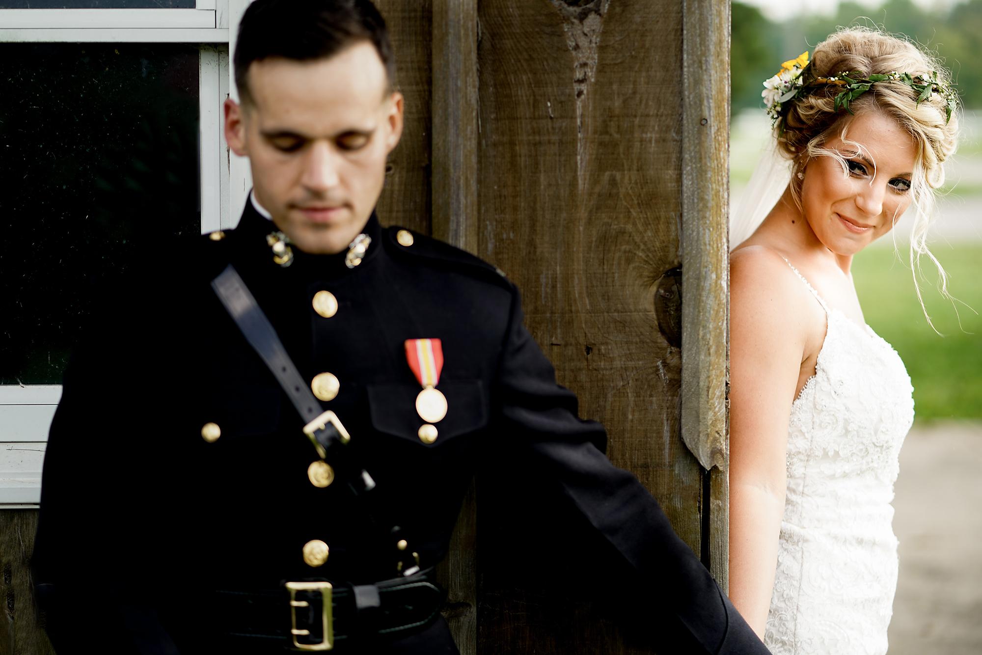 Cincinnati-Wedding-Photographers-Hughes-Center-Barn-10.jpg