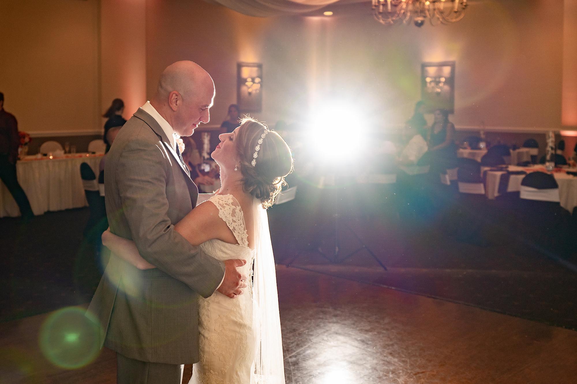 Receptions-Fairfield-Wedding-Photographer-Cincinnati-47.jpg