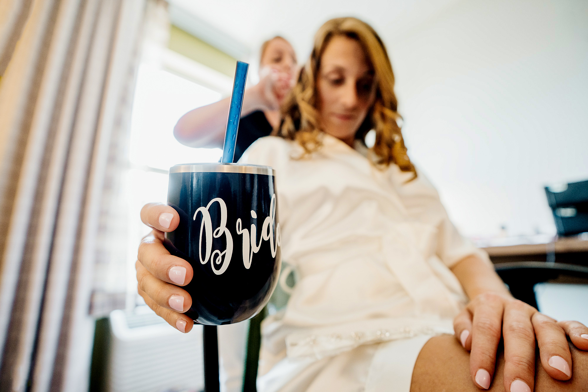 Receptions-Fairfield-Wedding-Photographer-Cincinnati-36.jpg