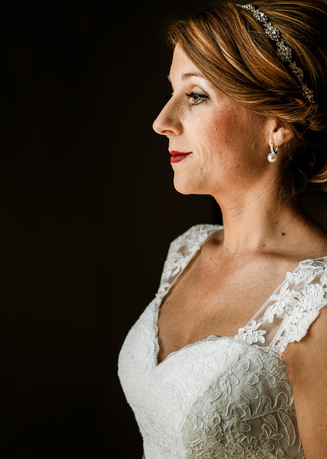 Receptions-Fairfield-Wedding-Photographer-Cincinnati-18.jpg