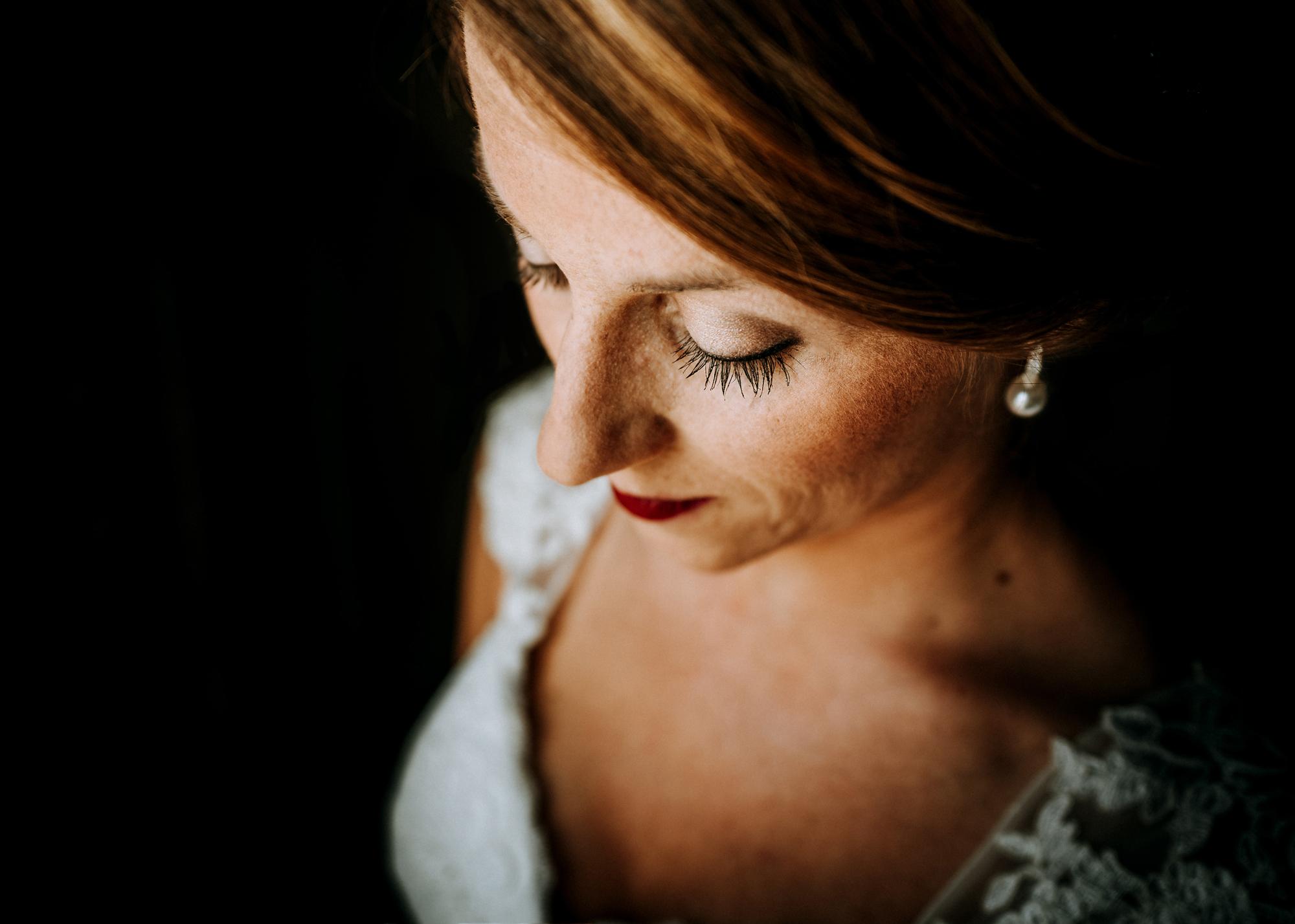 Receptions-Fairfield-Wedding-Photographer-Cincinnati-17-1.jpg