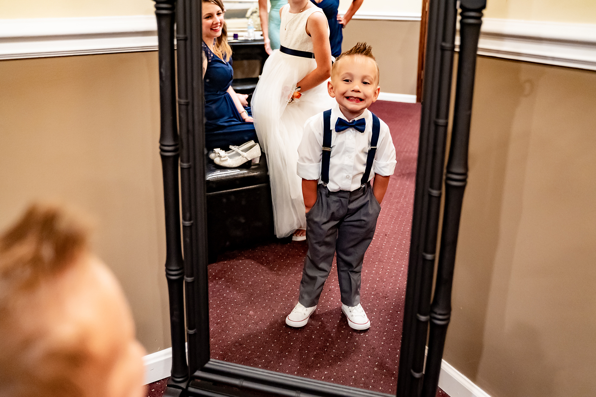 Receptions-Fairfield-Wedding-Photographer-Cincinnati-9.jpg