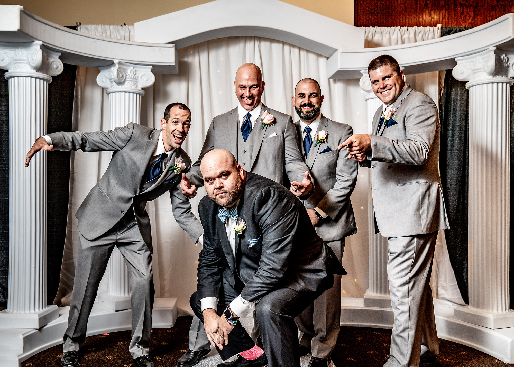 Receptions-Fairfield-Wedding-Photographer-Cincinnati-41.jpg