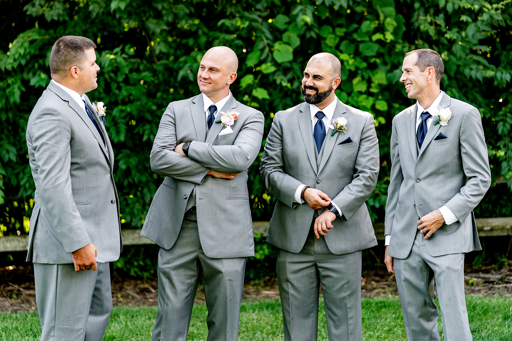 Receptions-Fairfield-Wedding-Photographer-Cincinnati-20.jpg