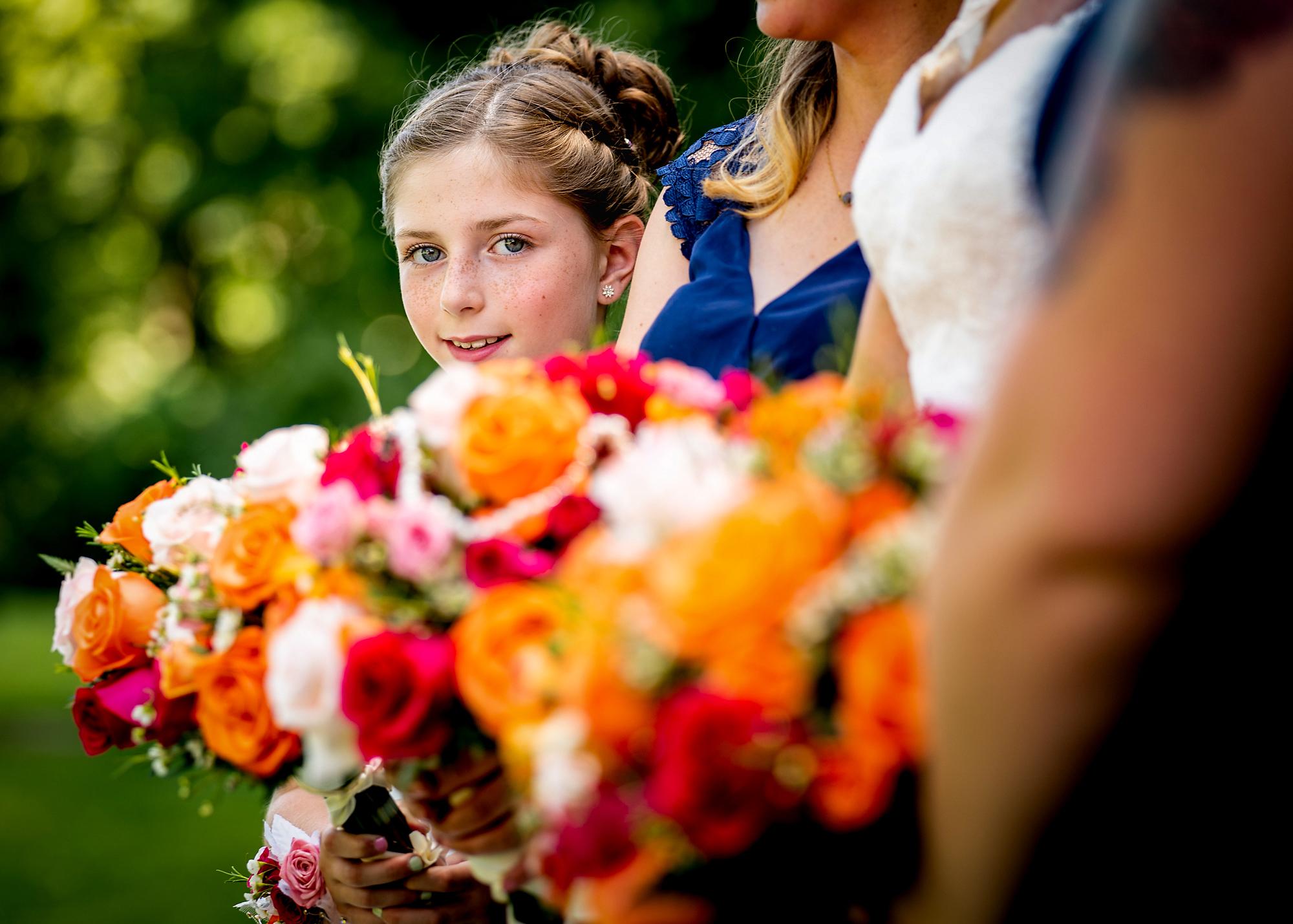 Receptions-Fairfield-Wedding-Photographer-Cincinnati-19.jpg