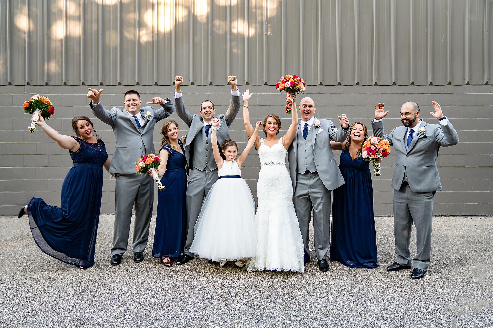 Receptions-Fairfield-Wedding-Photographer-Cincinnati-21.jpg