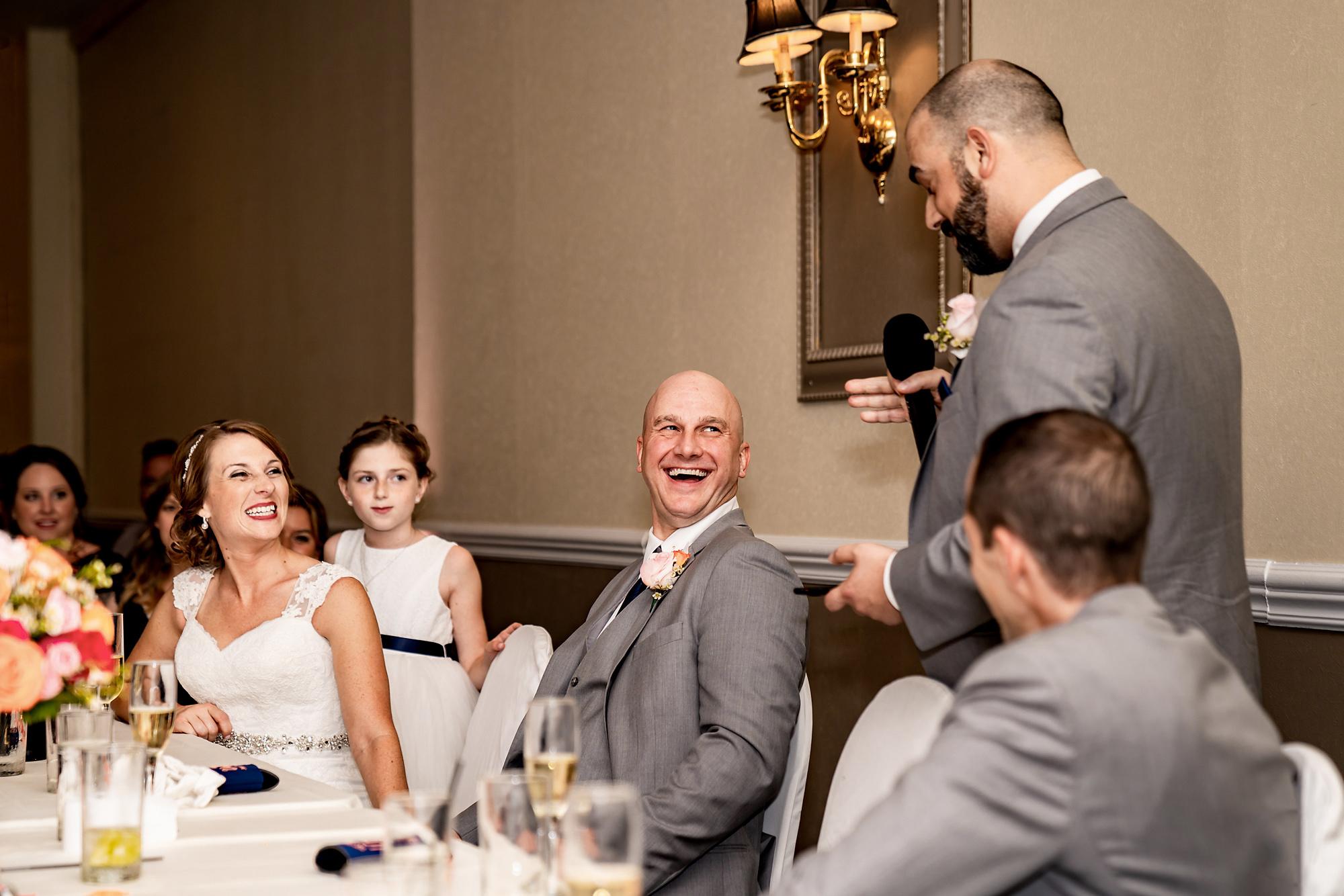 Receptions-Fairfield-Wedding-Photographer-Cincinnati-44.jpg