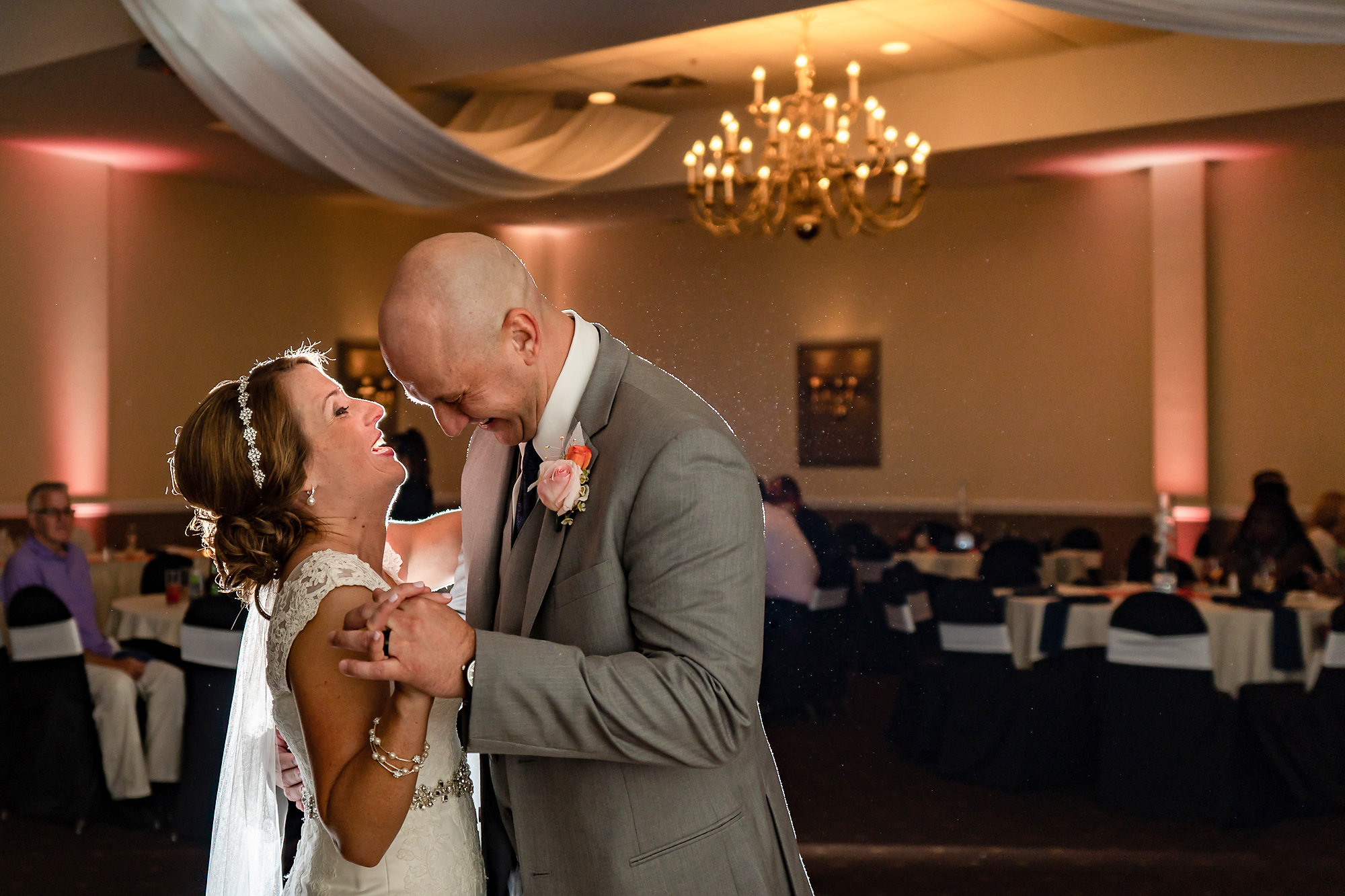 Receptions-Fairfield-Wedding-Photographer-Cincinnati-5.jpg
