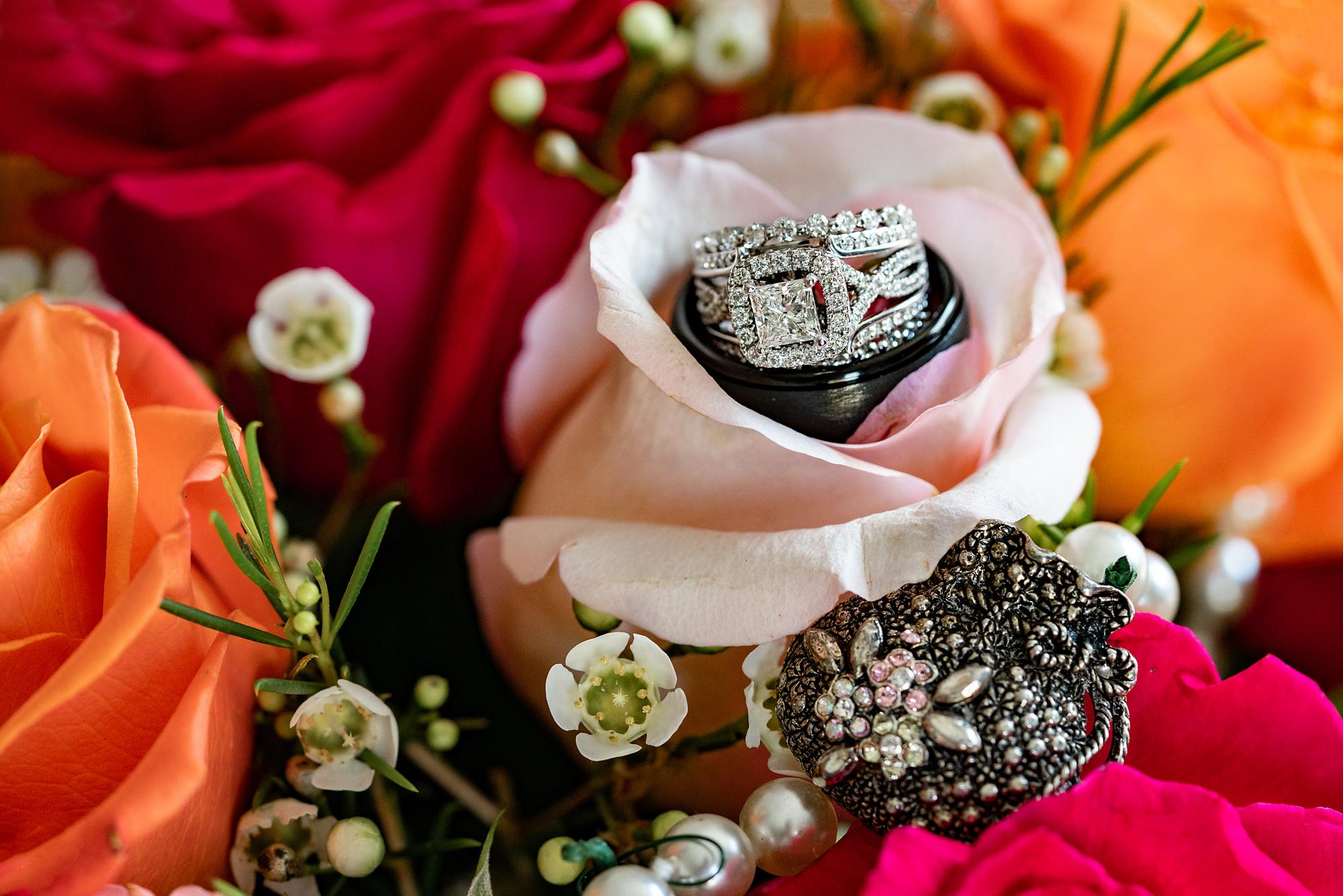 Receptions-Fairfield-Wedding-Photographer-Cincinnati-2.jpg