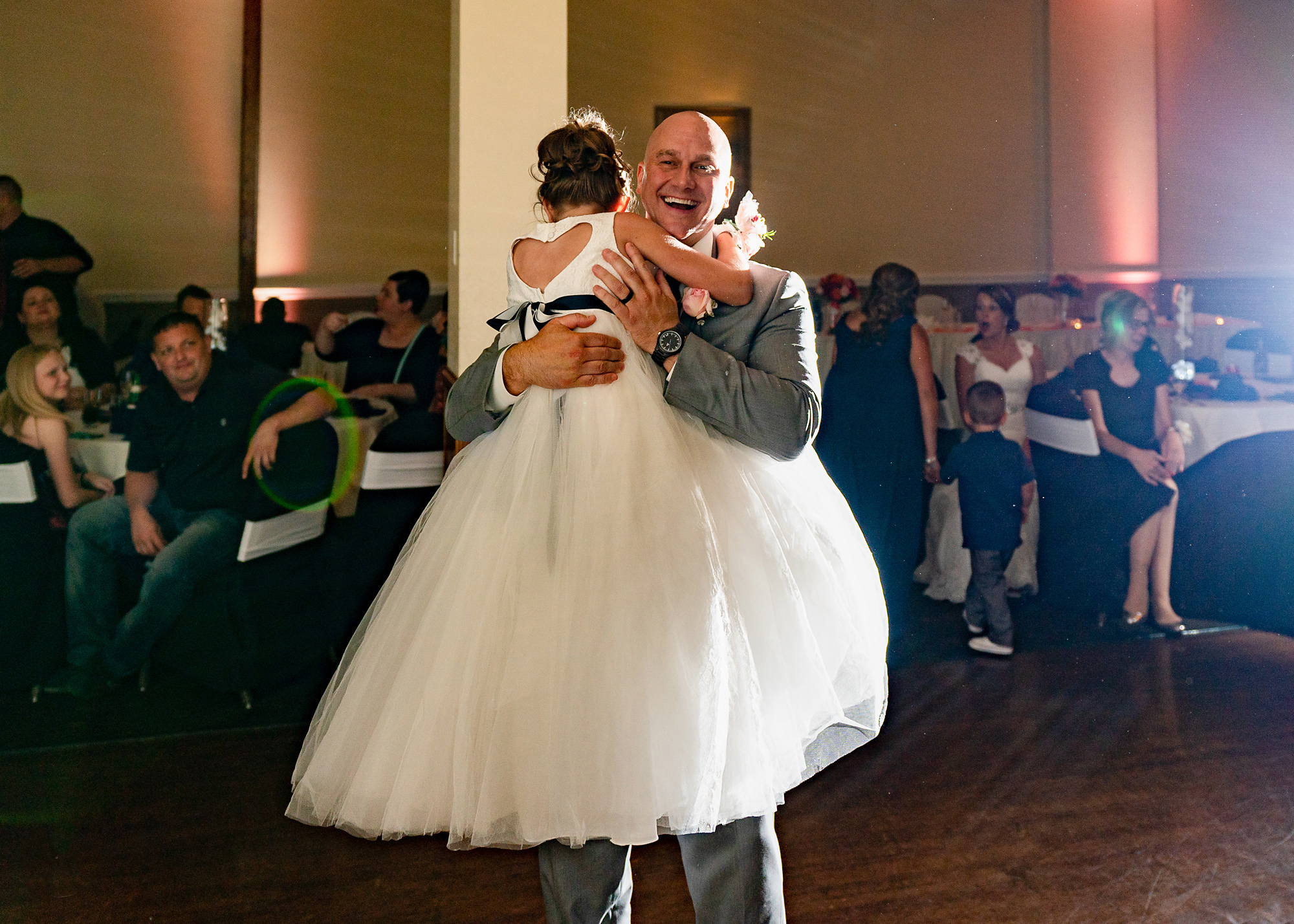Receptions-Fairfield-Wedding-Photographer-Cincinnati-45.jpg