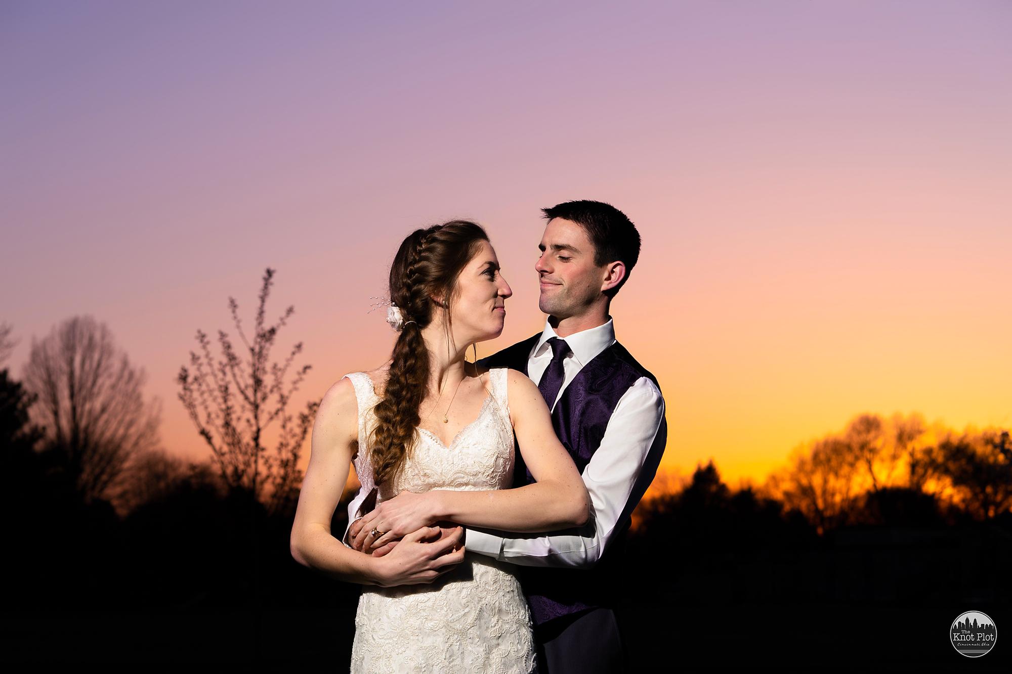 Polen-Farm-Cincinnati-Wedding-Photographers.jpg