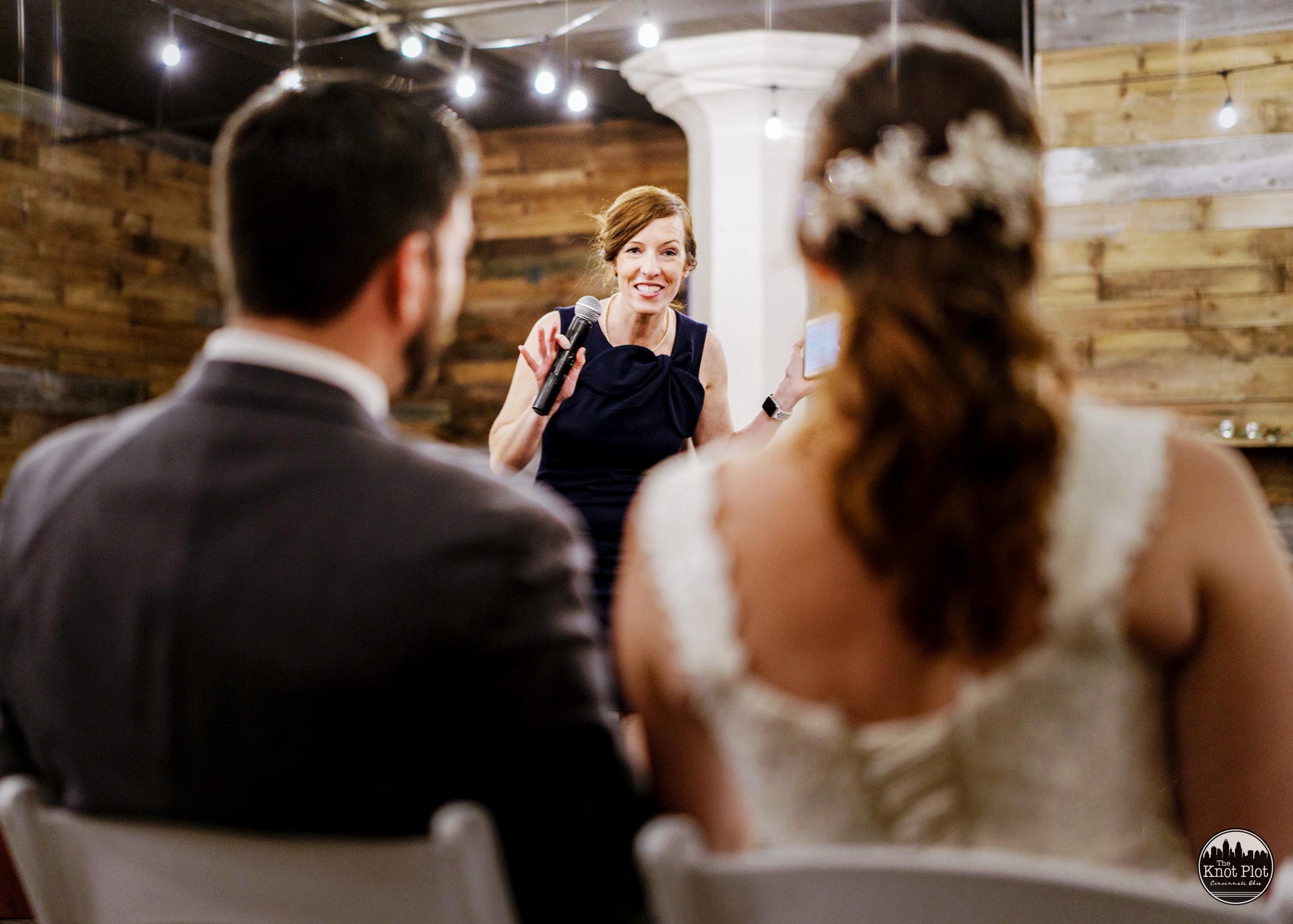 Dayton Ohio Wedding Photographer 27.jpg