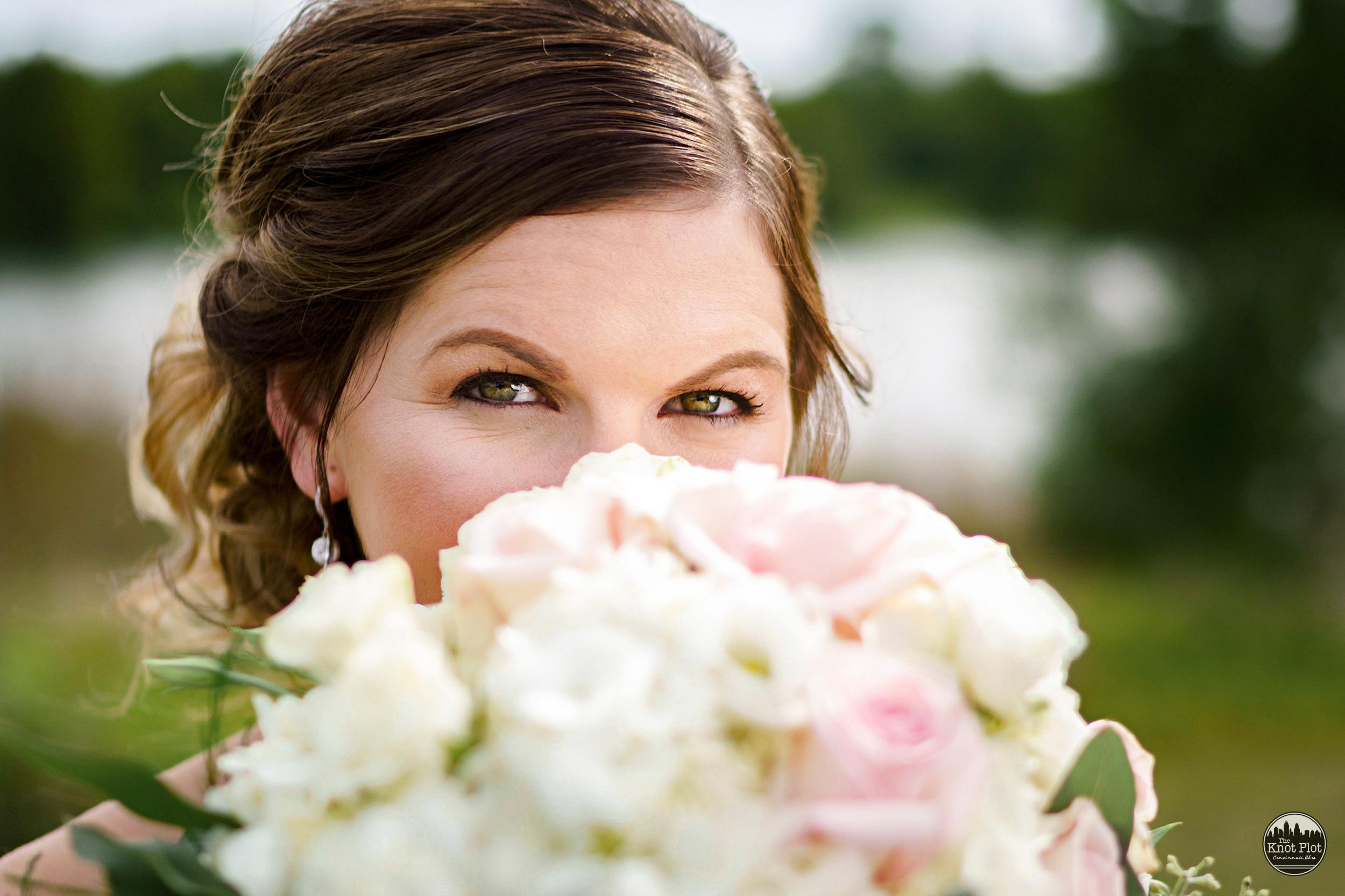 Cincinnati Wedding Photographer - Lake Lyndsay 14.jpg