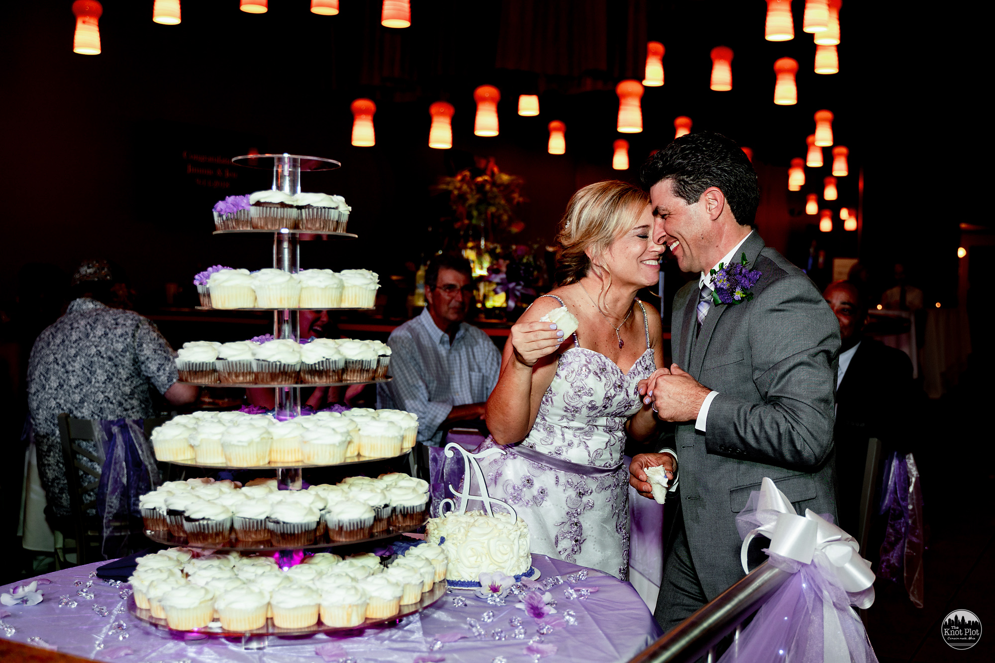The-Redmoor-Cincinnati-Wedding-Photography-12.jpg