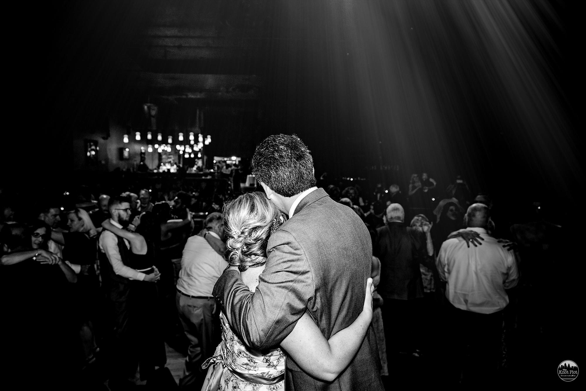 The-Redmoor-Cincinnati-Wedding-Photography-15.jpg