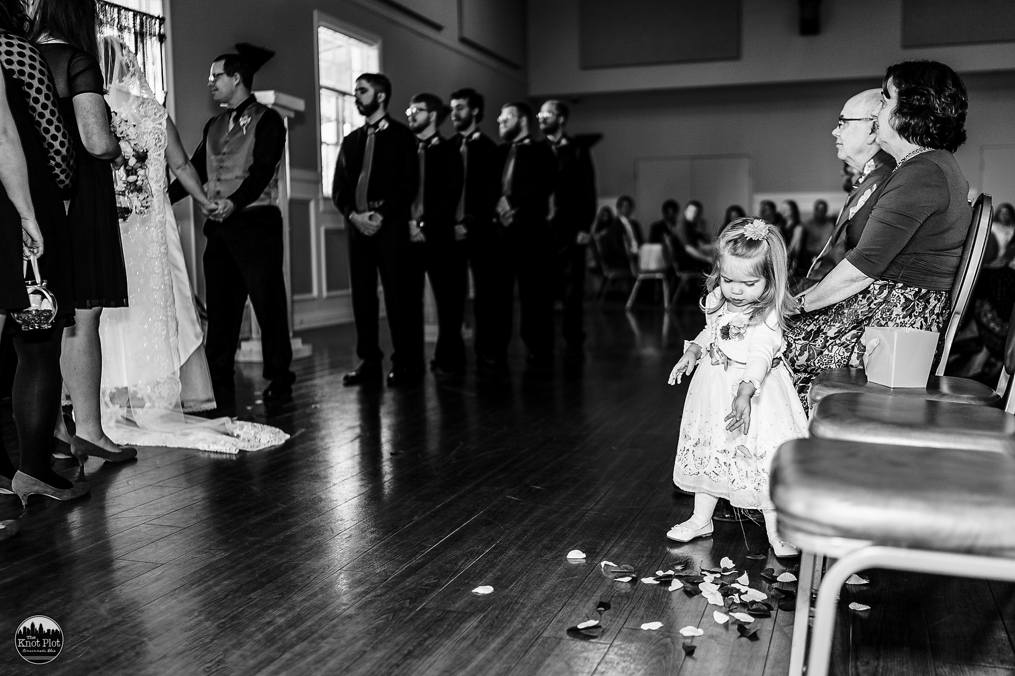 Miami-Township-Community-Center-Cincinnati-Wedding-Photography 10.jpg