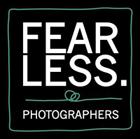 fearlessblack140.jpg