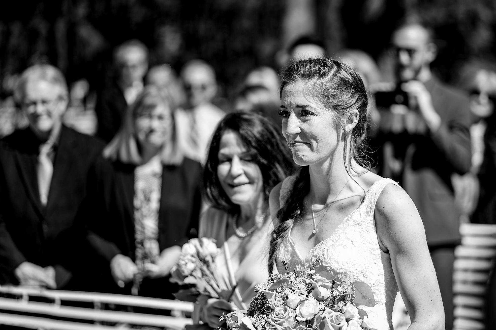 Polen-Farm-Wedding-Photos-28.jpg