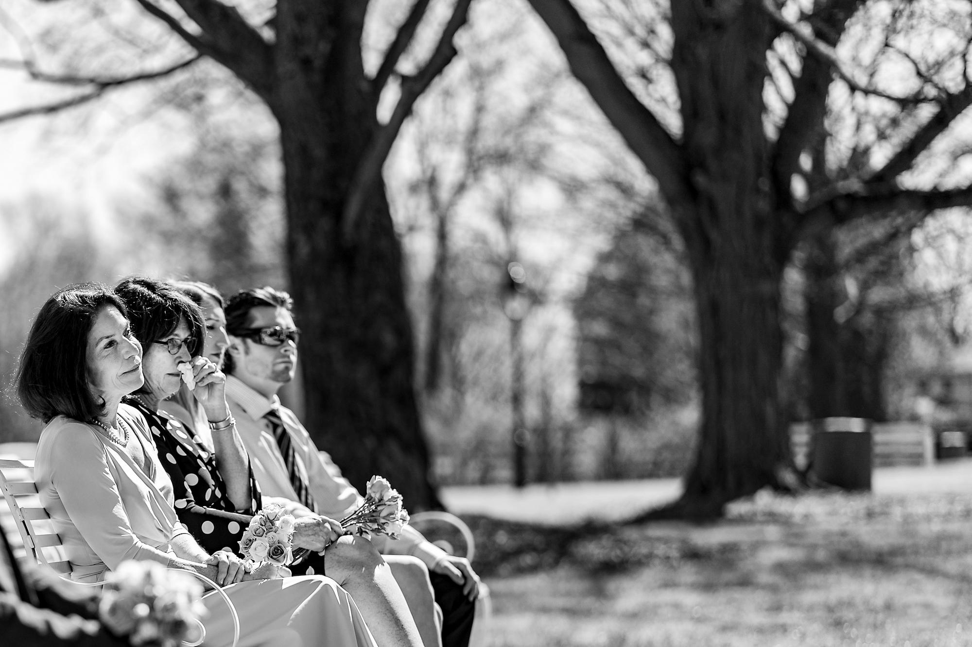 Polen-Farm-Wedding-Photos-30.jpg