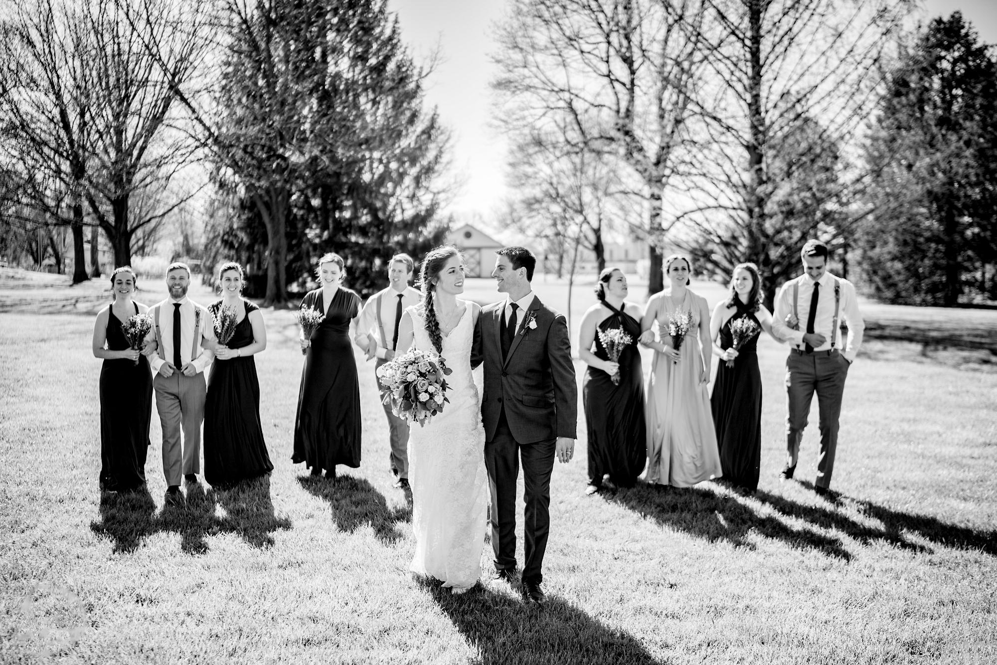 Polen-Farm-Wedding-Photos-35.jpg