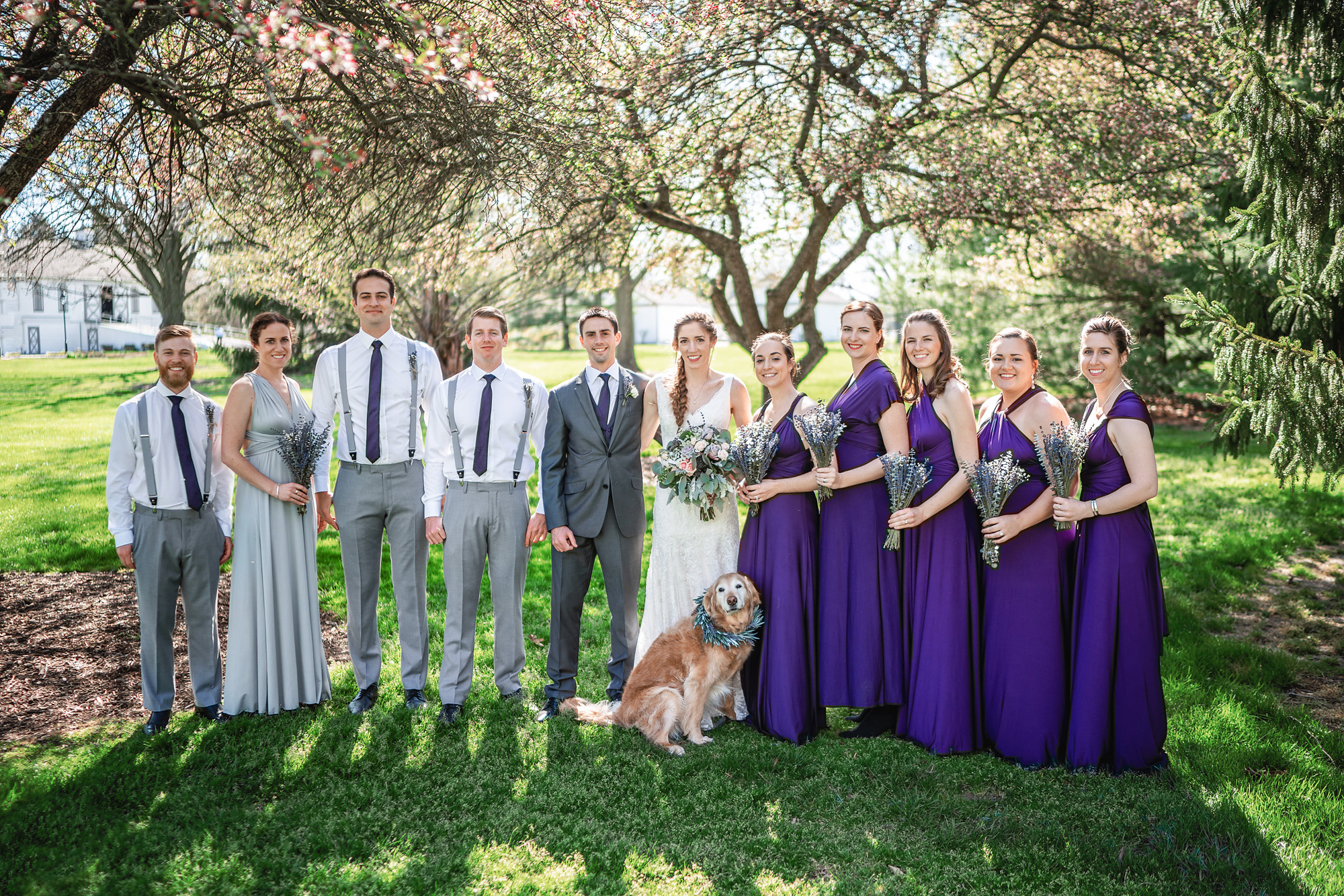 Polen-Farm-Wedding-Photos-38.jpg