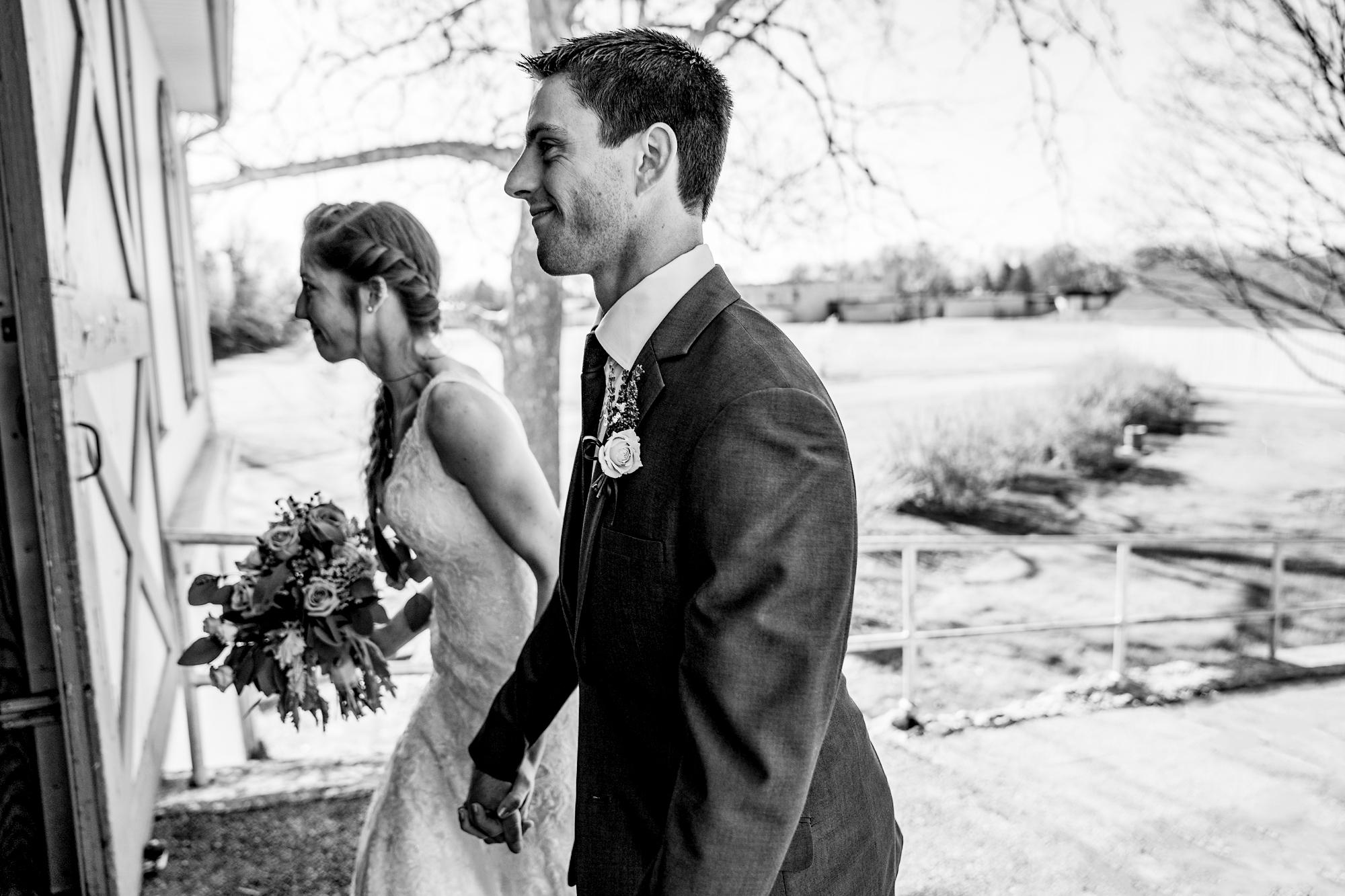 Polen-Farm-Wedding-Photos-57.jpg