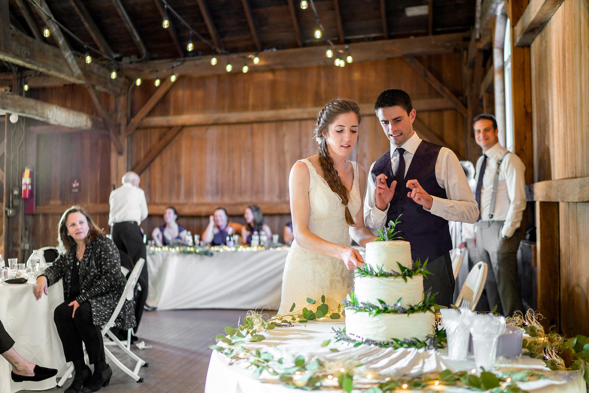 Polen-Farm-Wedding-Photos-43.jpg