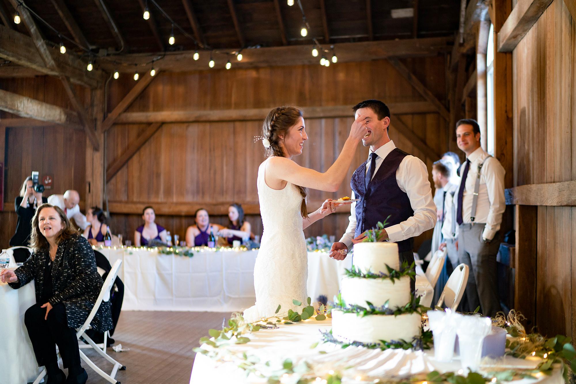 Polen-Farm-Wedding-Photos-64.jpg