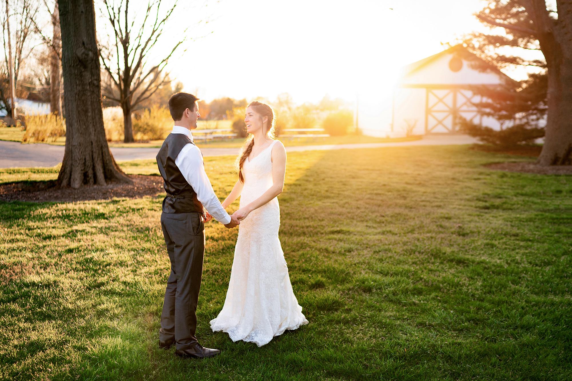 Polen-Farm-Wedding-Photos-12.jpg