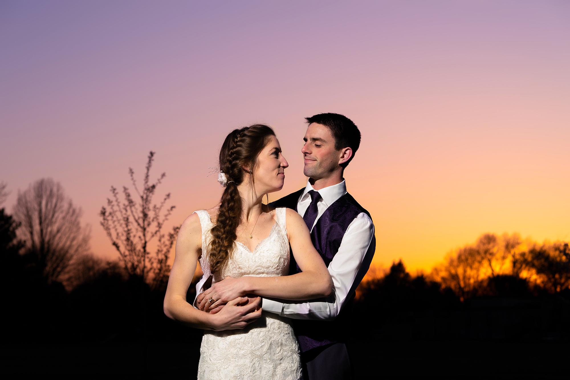 Polen-Farm-Wedding-Photos-1.jpg