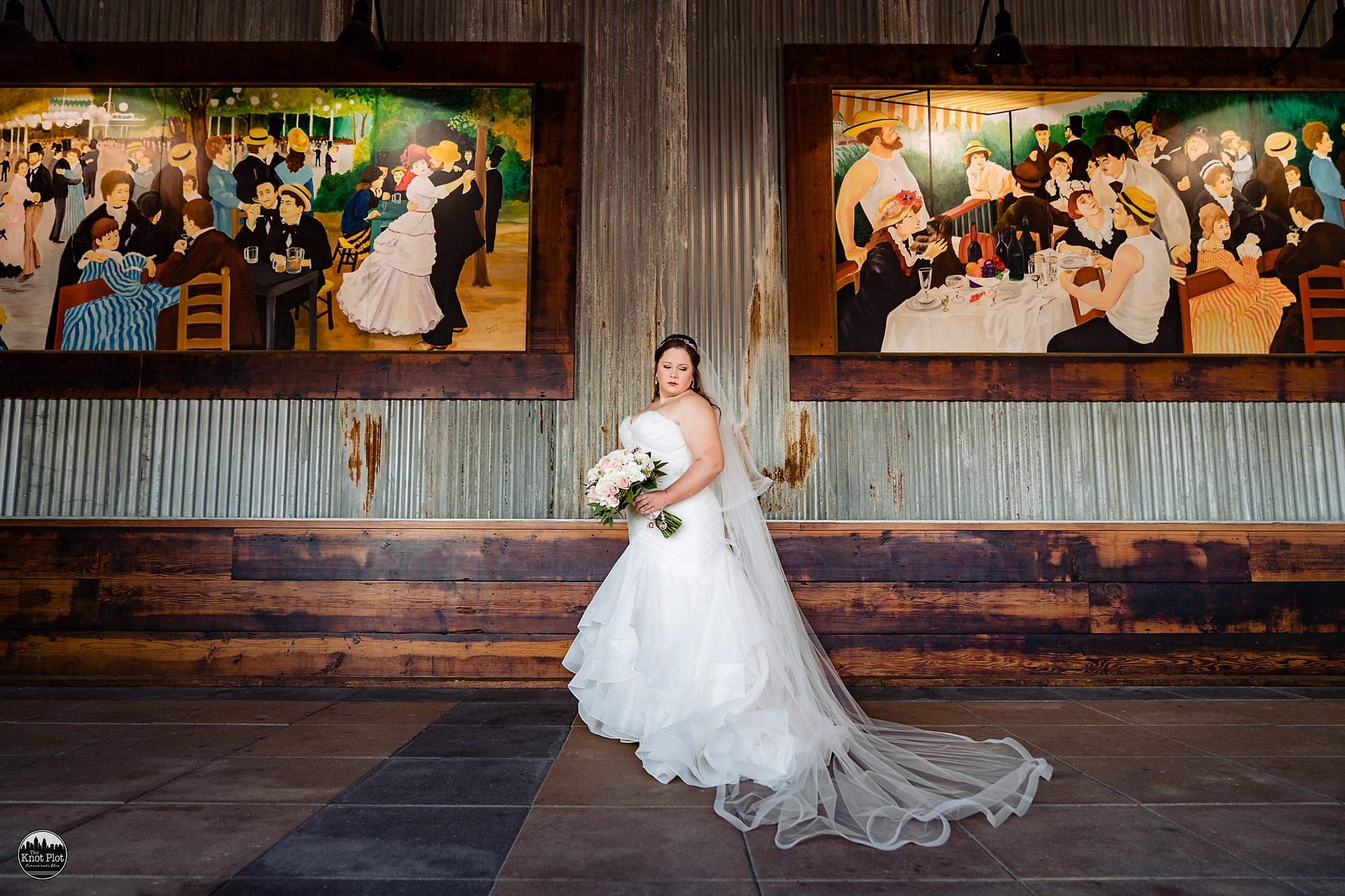 Oscar-Event-Center-Jungle-Jims-Cincinnati-Wedding-Photography-4.jpg