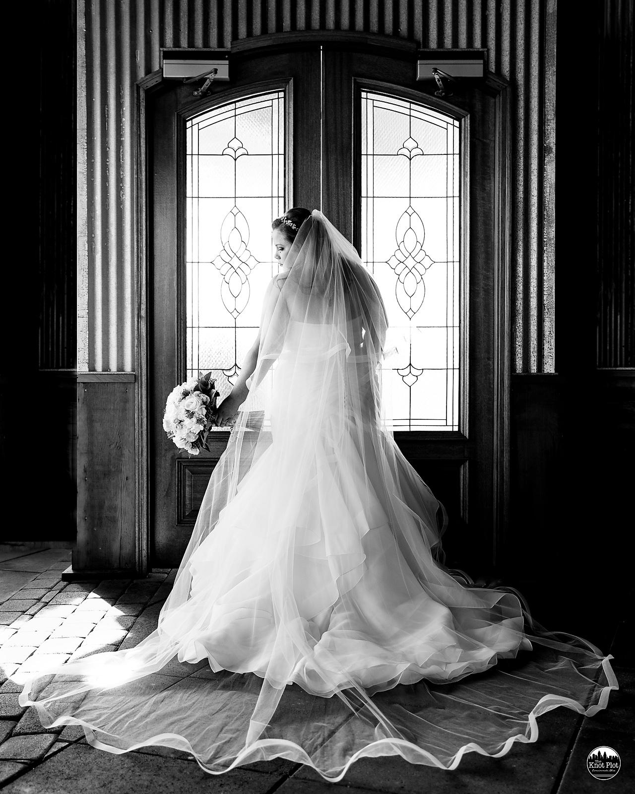 Oscar-Event-Center-Jungle-Jims-Cincinnati-Wedding-Photography-5.jpg