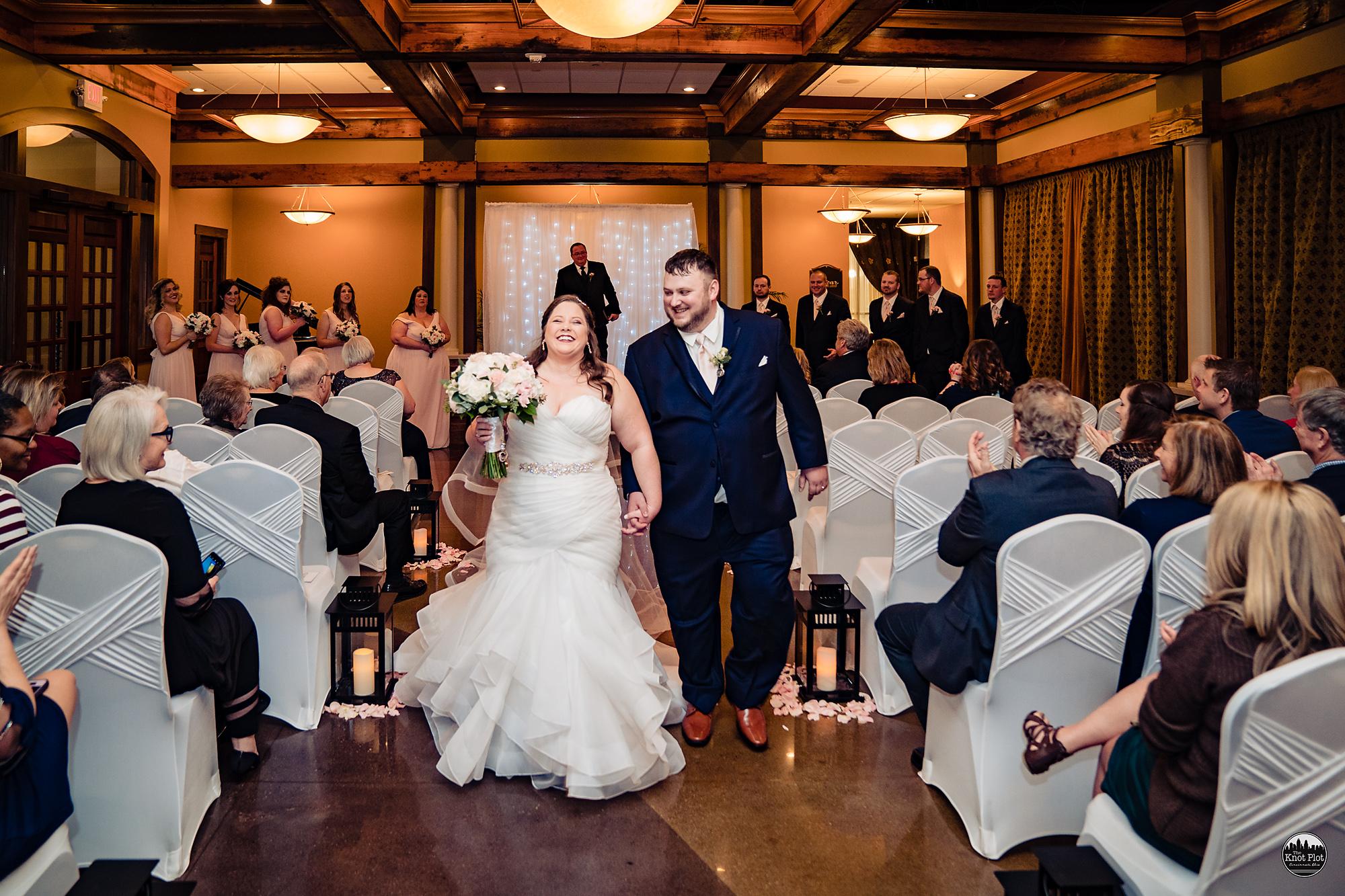 Oscar-Event-Center-Jungle-Jims-Cincinnati-Wedding-Photography-15.jpg