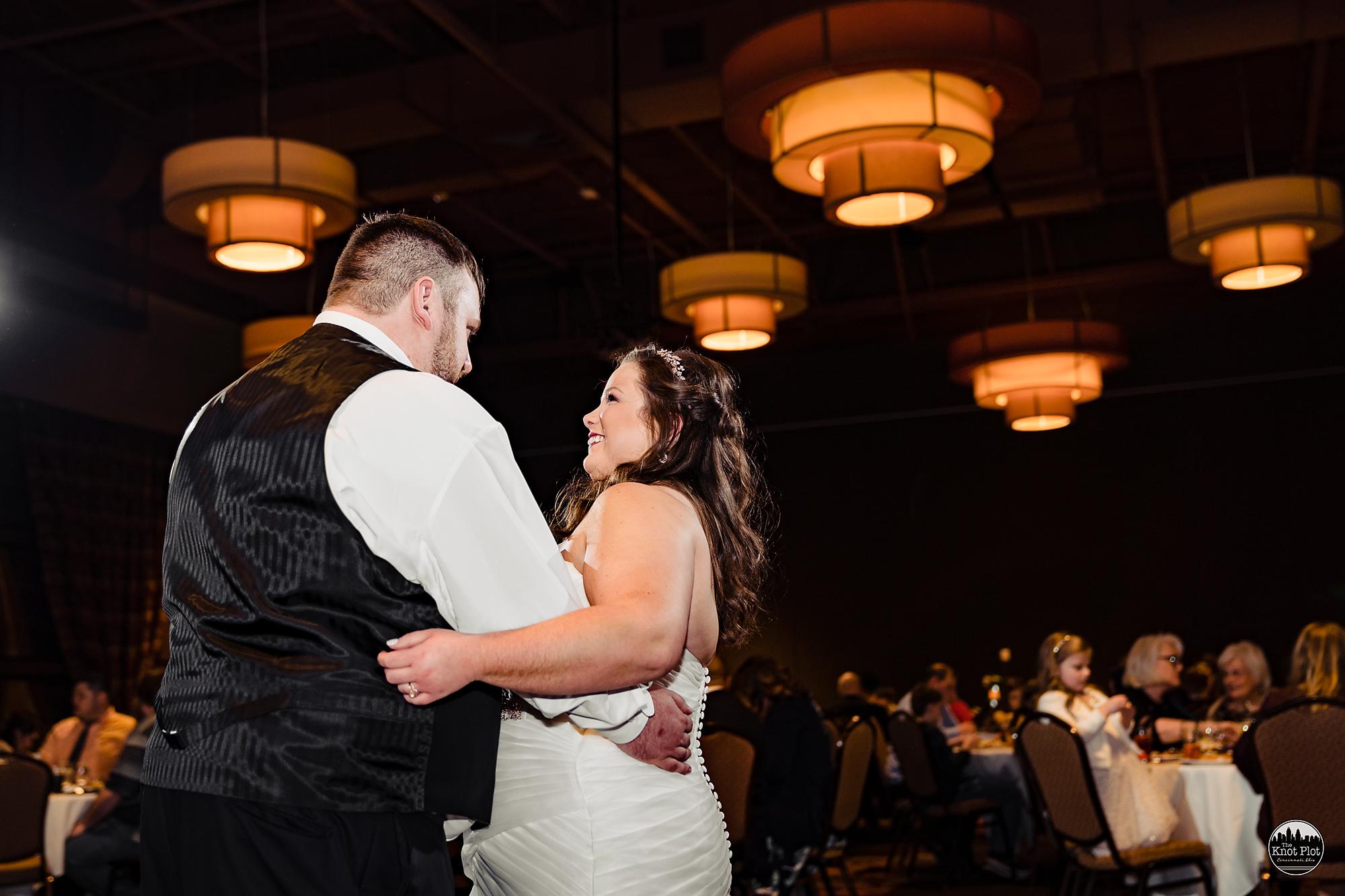 Oscar-Event-Center-Jungle-Jims-Cincinnati-Wedding-Photography-19.jpg
