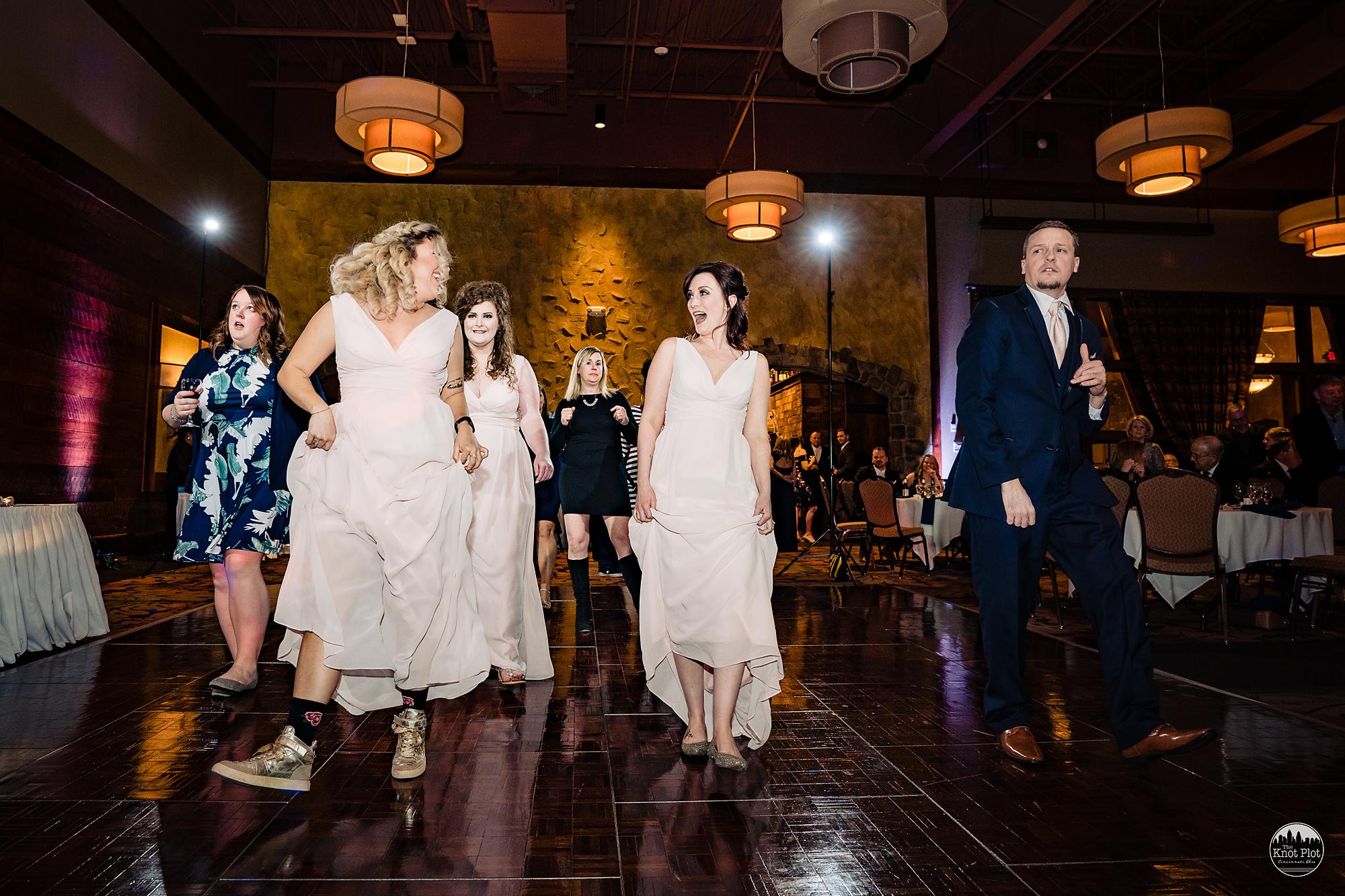 Oscar-Event-Center-Jungle-Jims-Cincinnati-Wedding-Photography-26.jpg