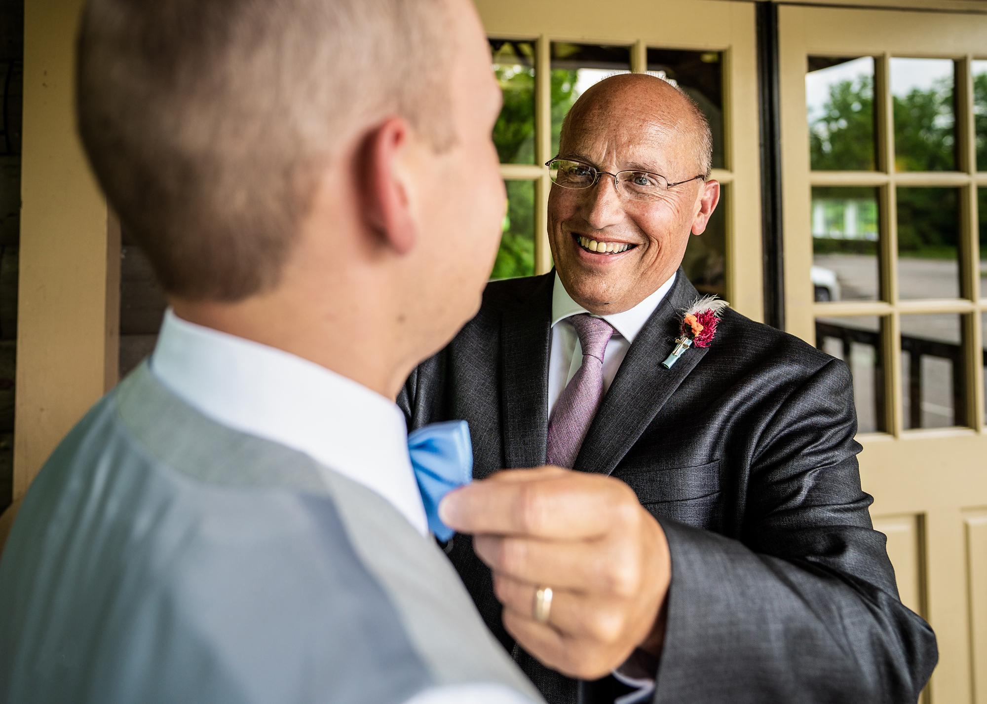 Pattison-Park-Lodge-Wedding-Cincinnati-Ohio-Photographer-13.jpg