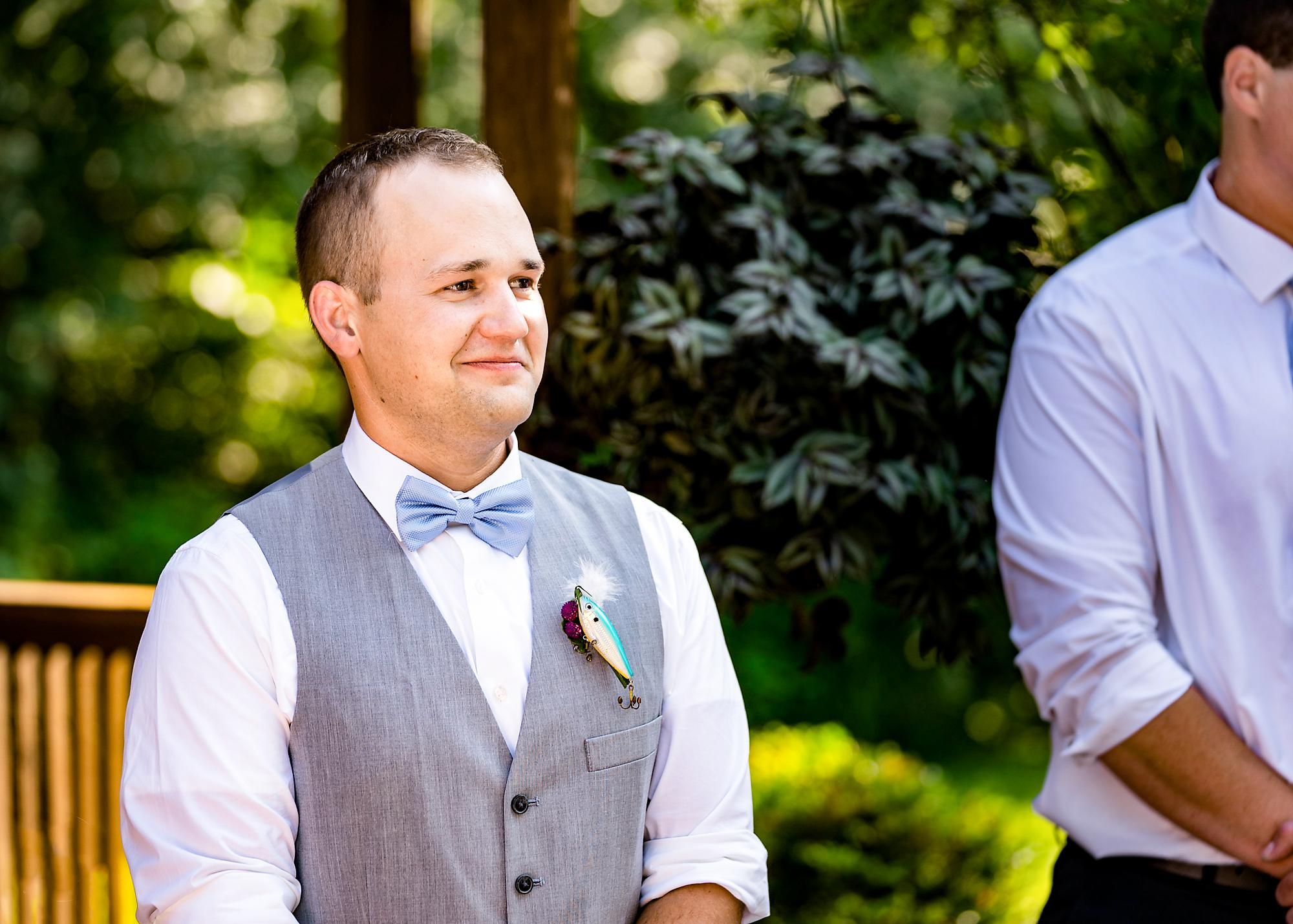 Pattison-Park-Lodge-Wedding-Cincinnati-Ohio-Photographer-18.jpg