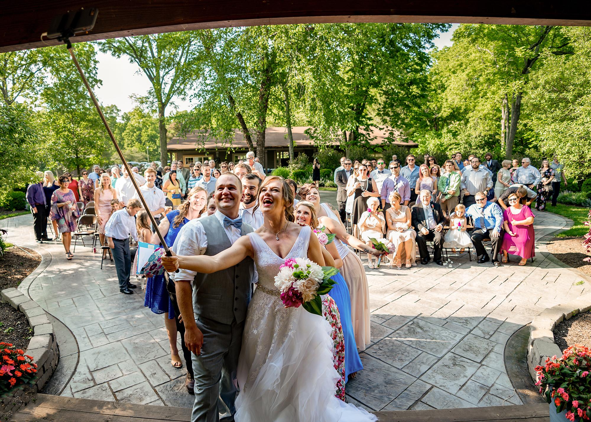 Pattison-Park-Lodge-Wedding-Cincinnati-Ohio-Photographer-23.jpg