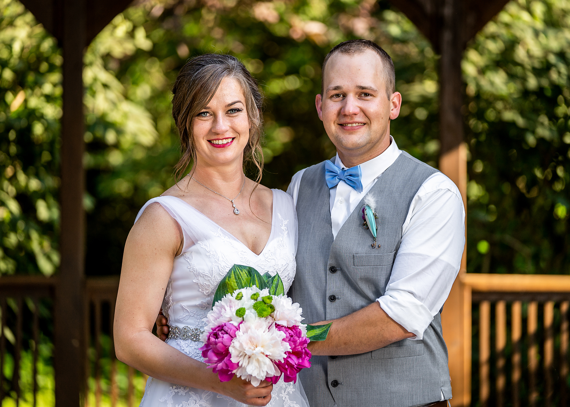 Pattison-Park-Lodge-Wedding-Cincinnati-Ohio-Photographer-4.jpg