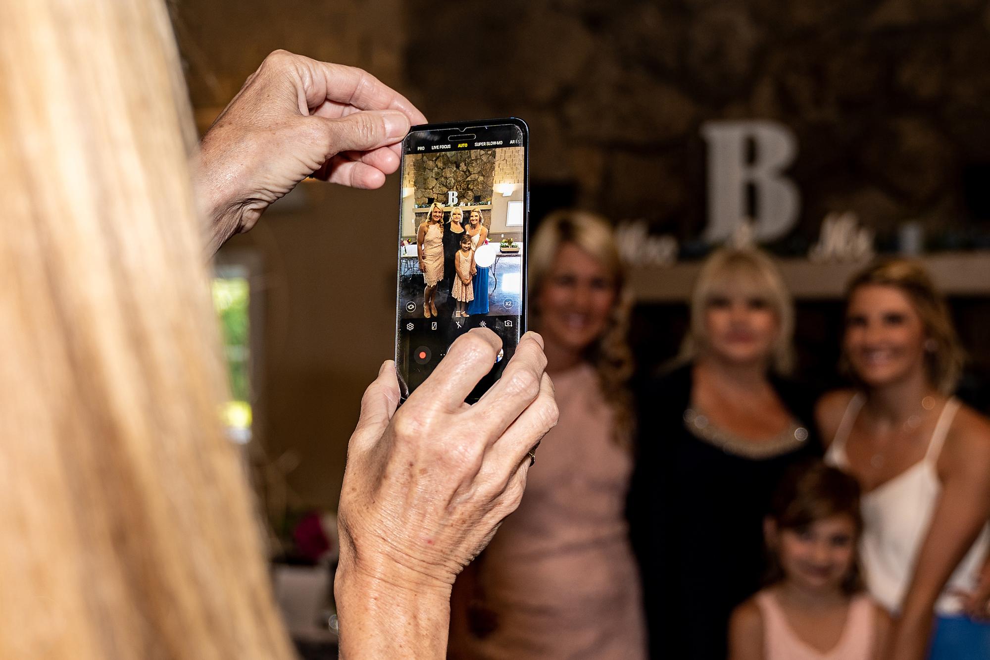 Pattison-Park-Lodge-Wedding-Cincinnati-Ohio-Photographer-16.jpg