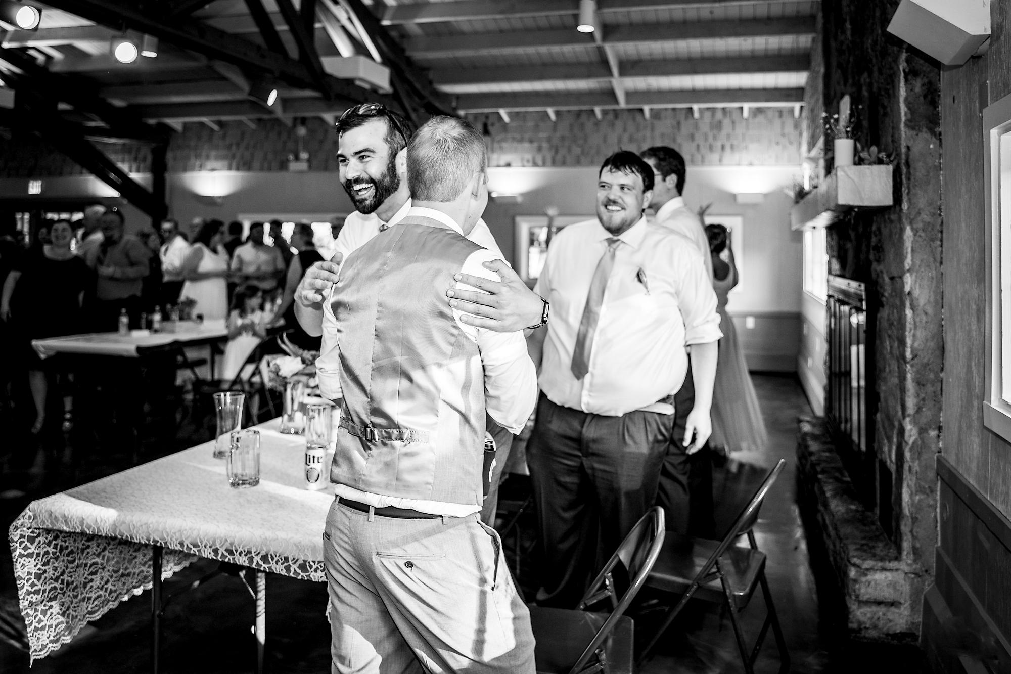 Pattison-Park-Lodge-Wedding-Cincinnati-Ohio-Photographer-24.jpg