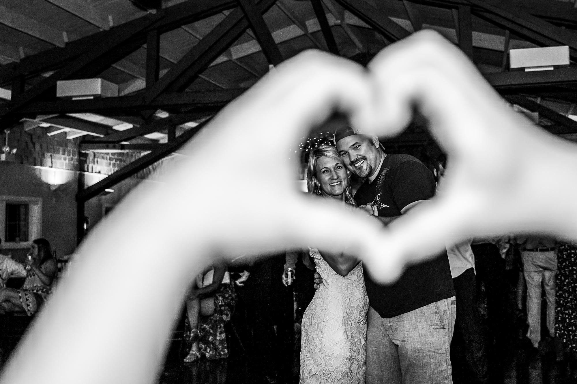 Pattison-Park-Lodge-Wedding-Cincinnati-Ohio-Photographer-9.jpg